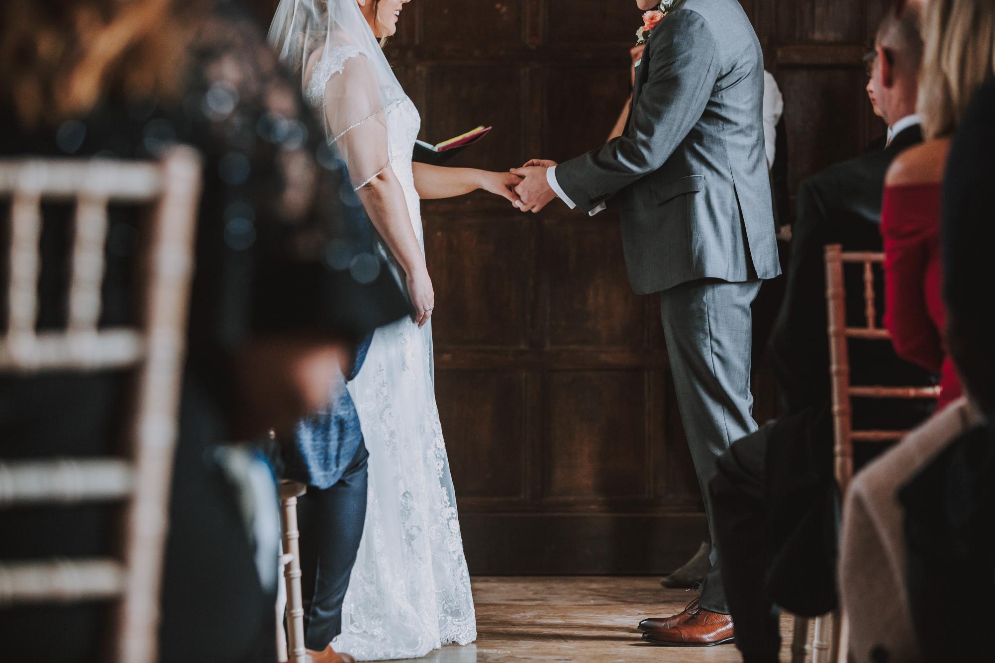 wedding photographers in buckinghamshire-15.jpg