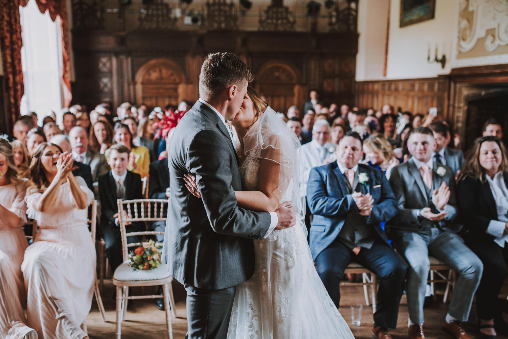 wedding photographers in buckinghamshire-16.jpg