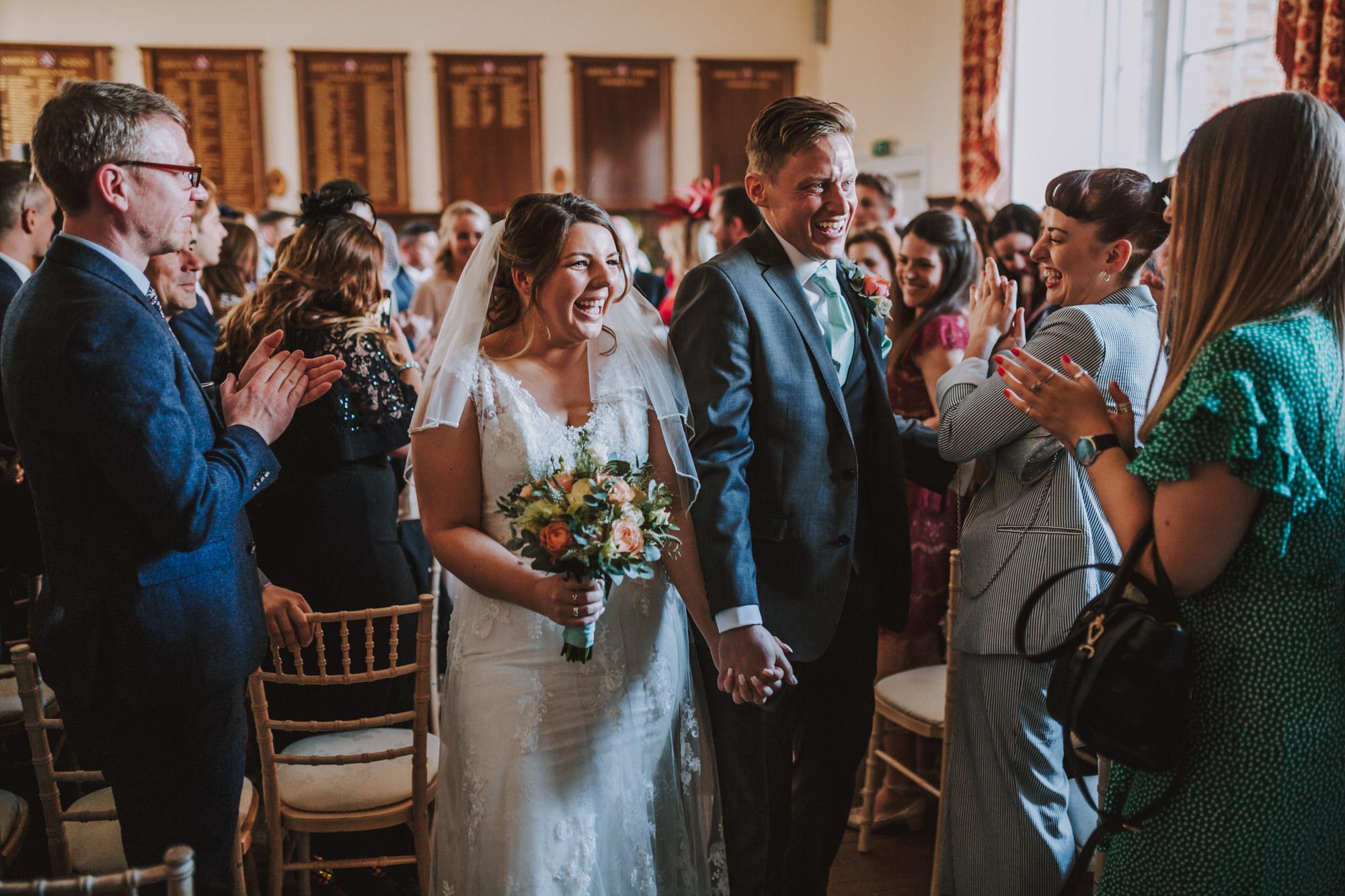 wedding photographers in buckinghamshire-17.jpg