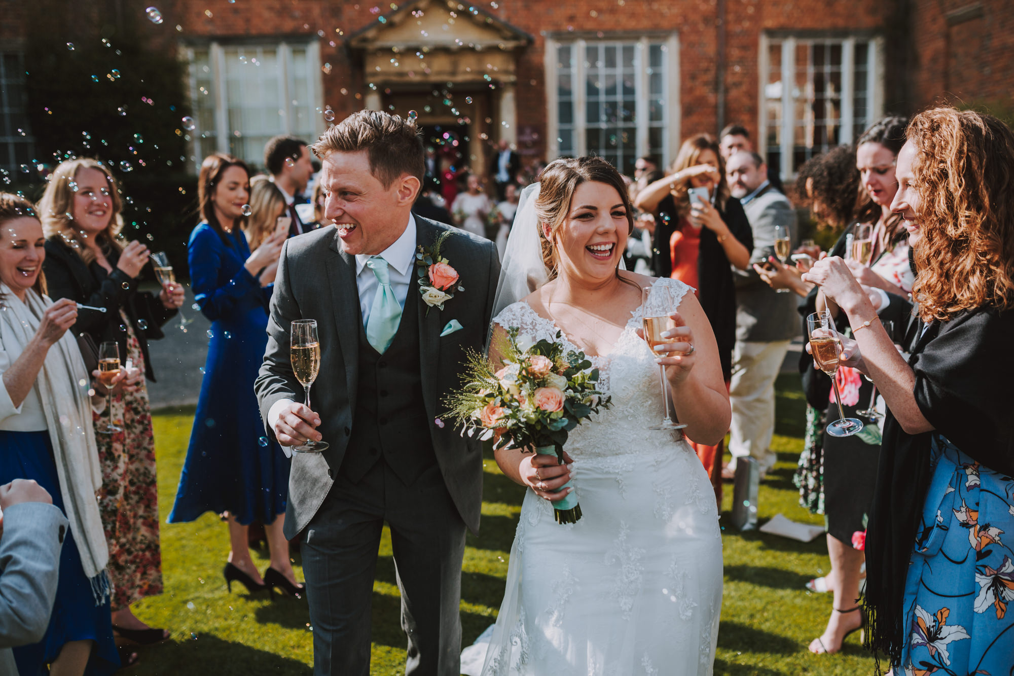 wedding photographers in buckinghamshire-18.jpg