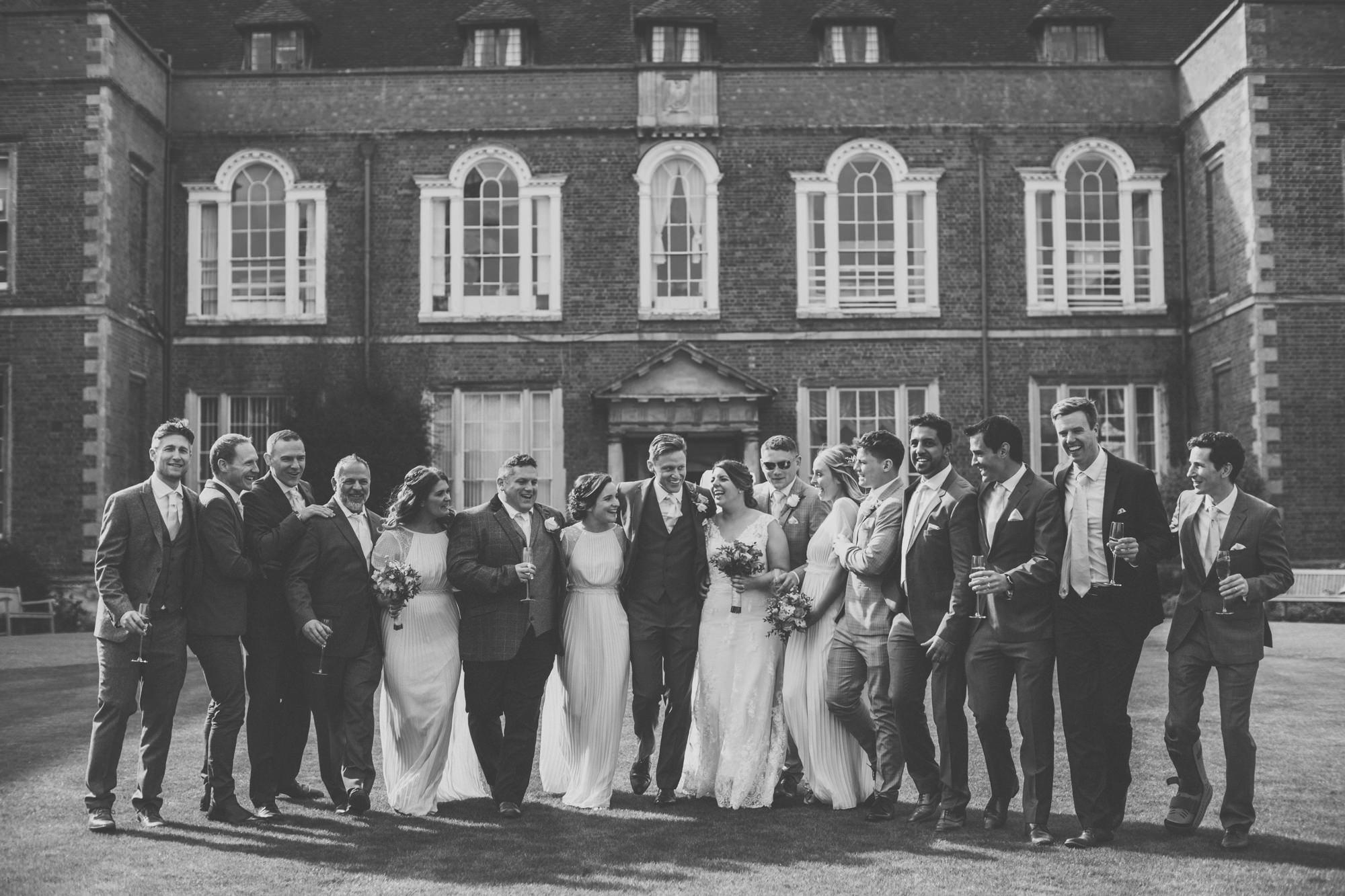 wedding photographers in buckinghamshire-20.jpg