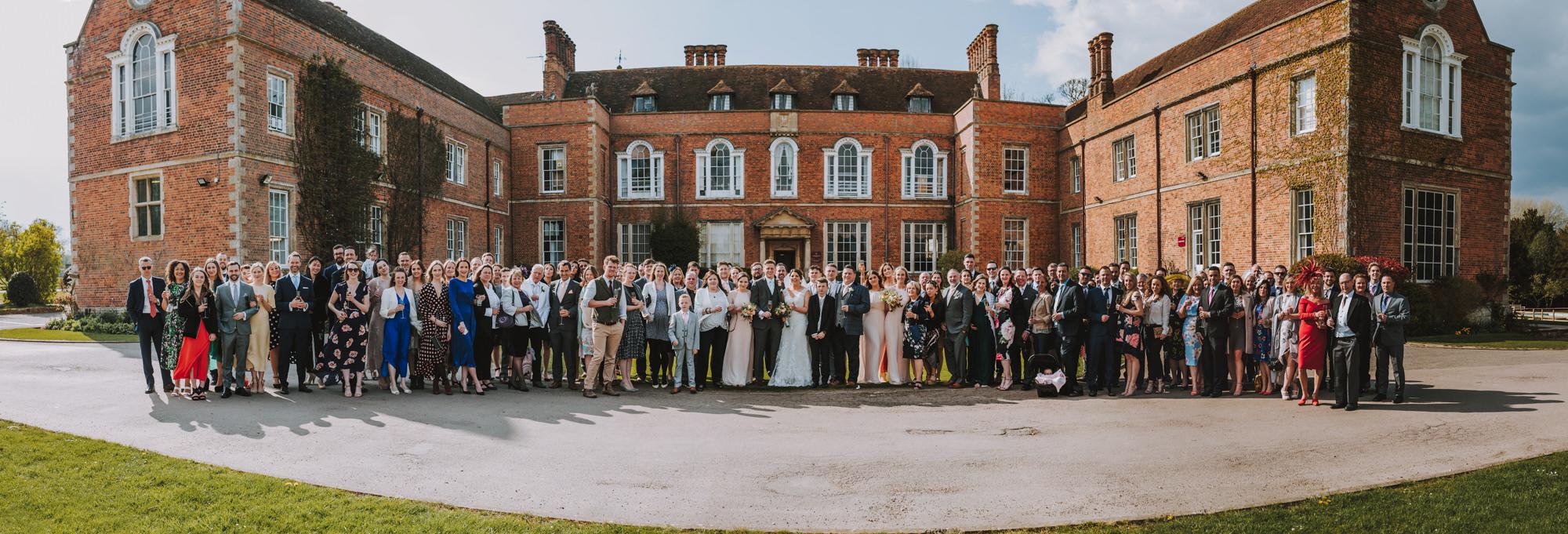 wedding photographers in buckinghamshire-19.jpg
