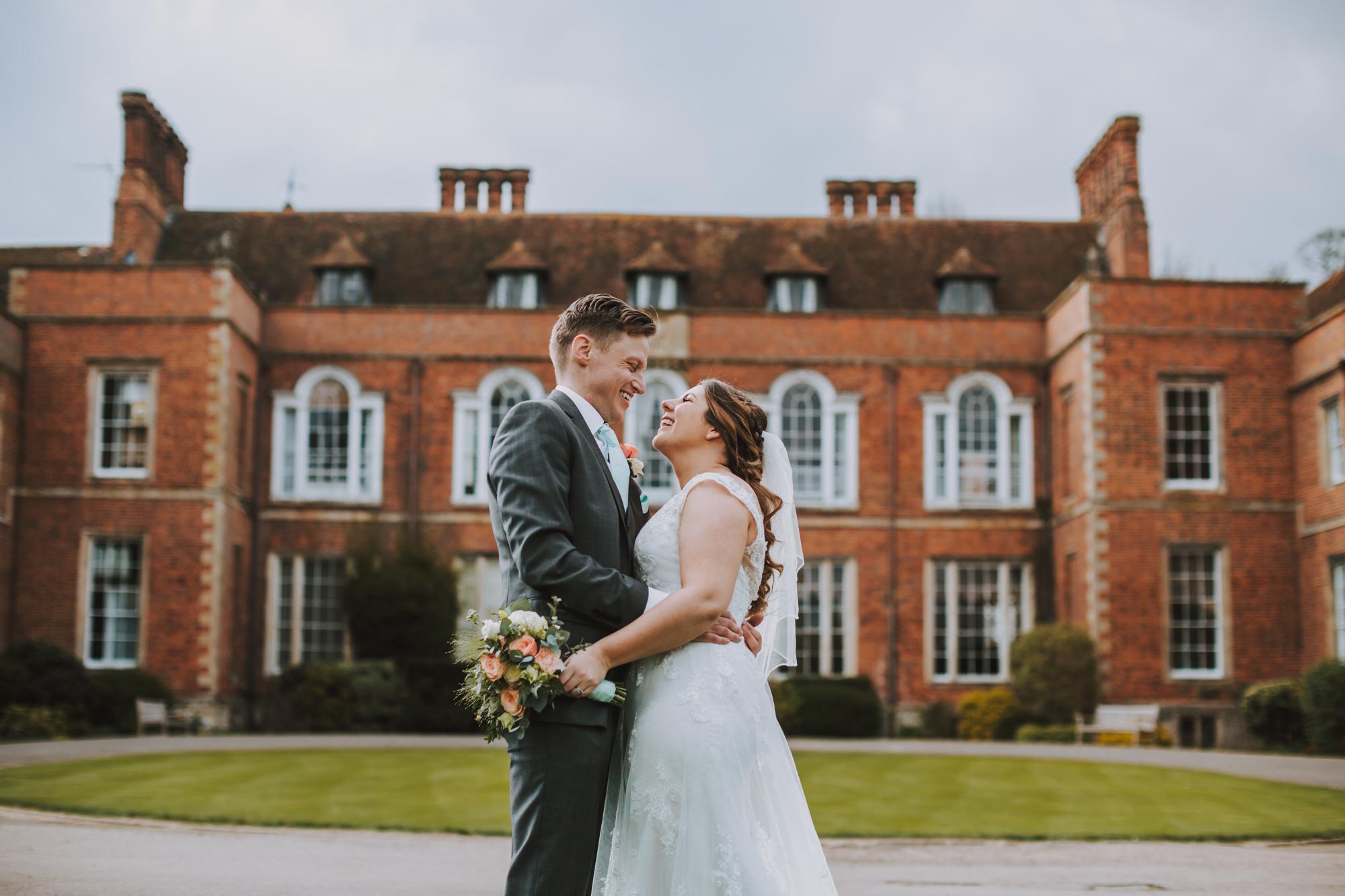 wedding photographers in buckinghamshire-22.jpg