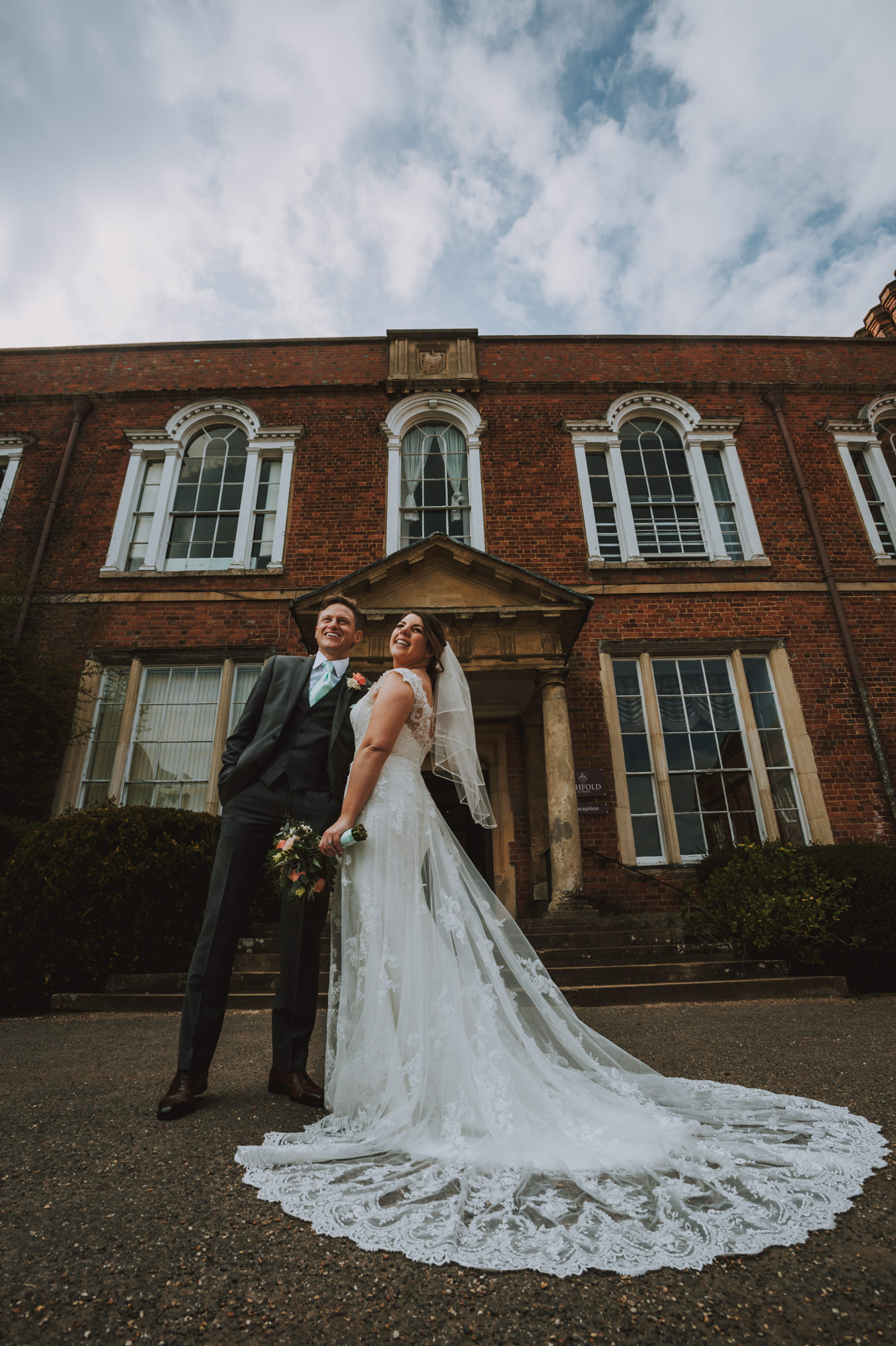 wedding photographers in buckinghamshire-23.jpg