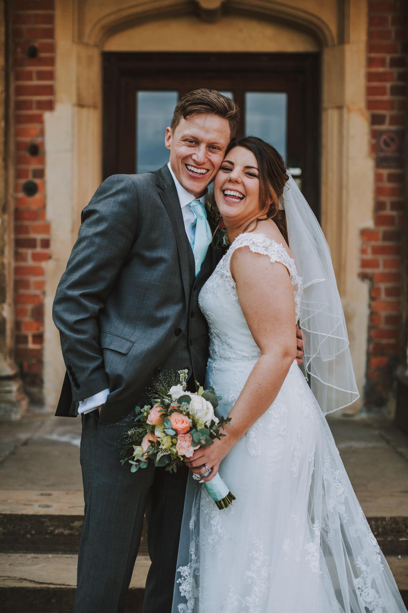 wedding photographers in buckinghamshire-24.jpg