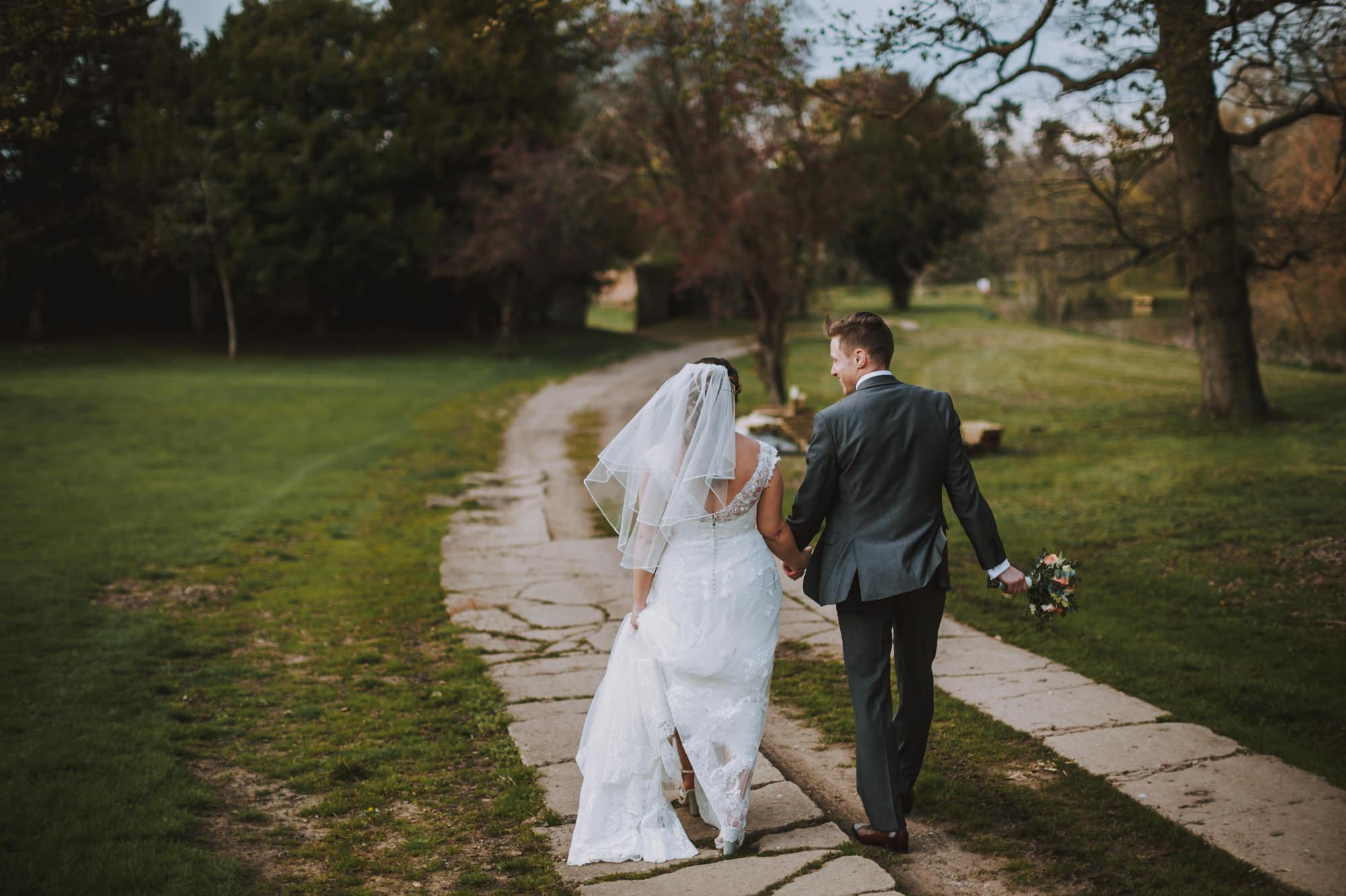wedding photographers in buckinghamshire-26.jpg