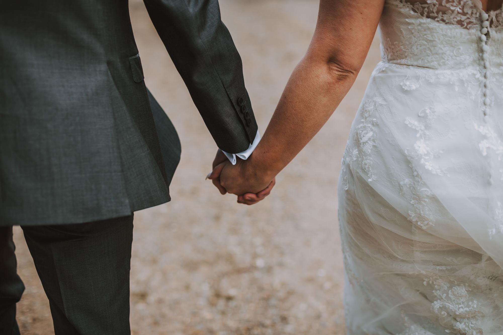 wedding photographers in buckinghamshire-28.jpg