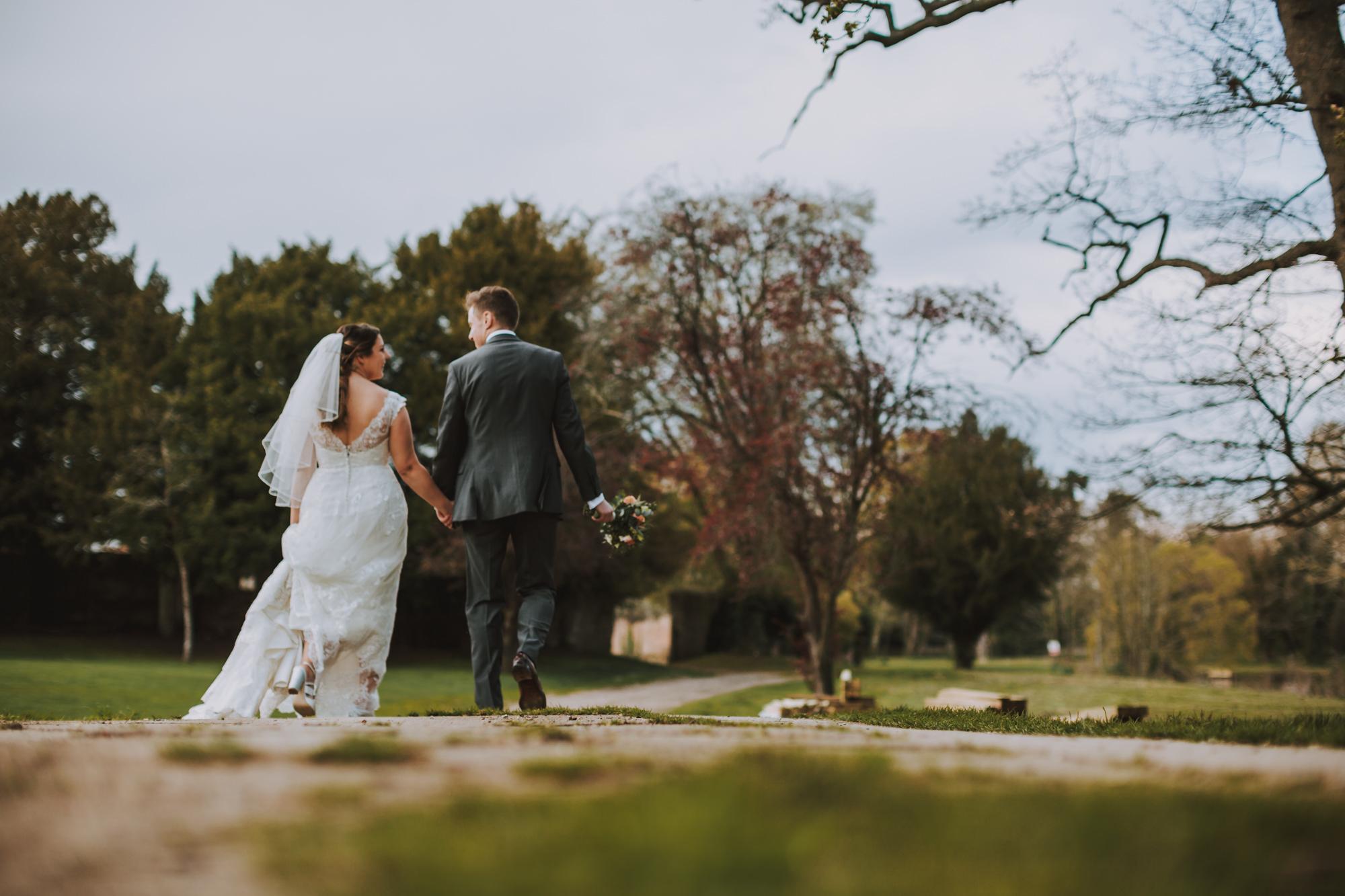 wedding photographers in buckinghamshire-27.jpg