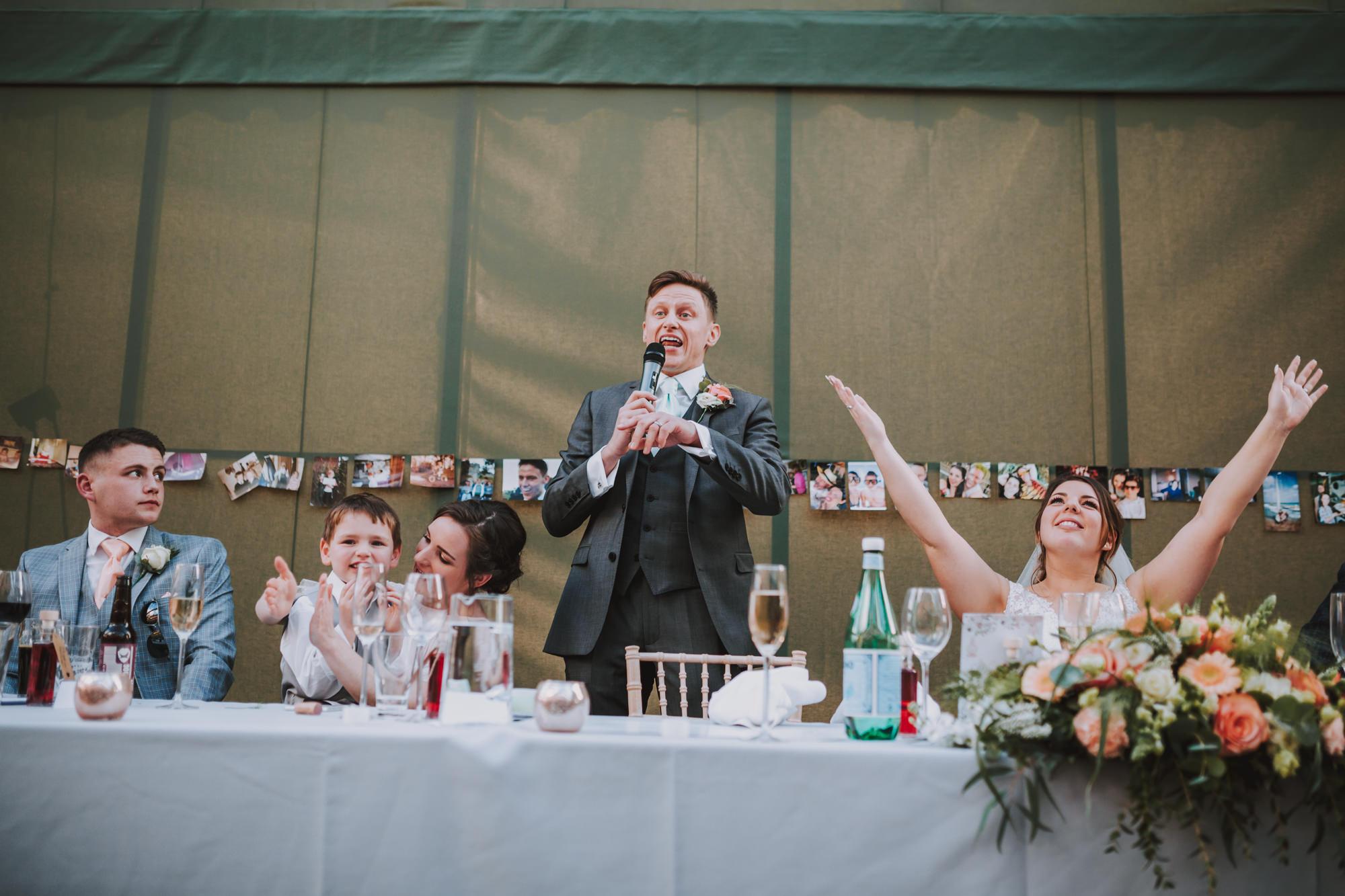 wedding photographers in buckinghamshire-31.jpg
