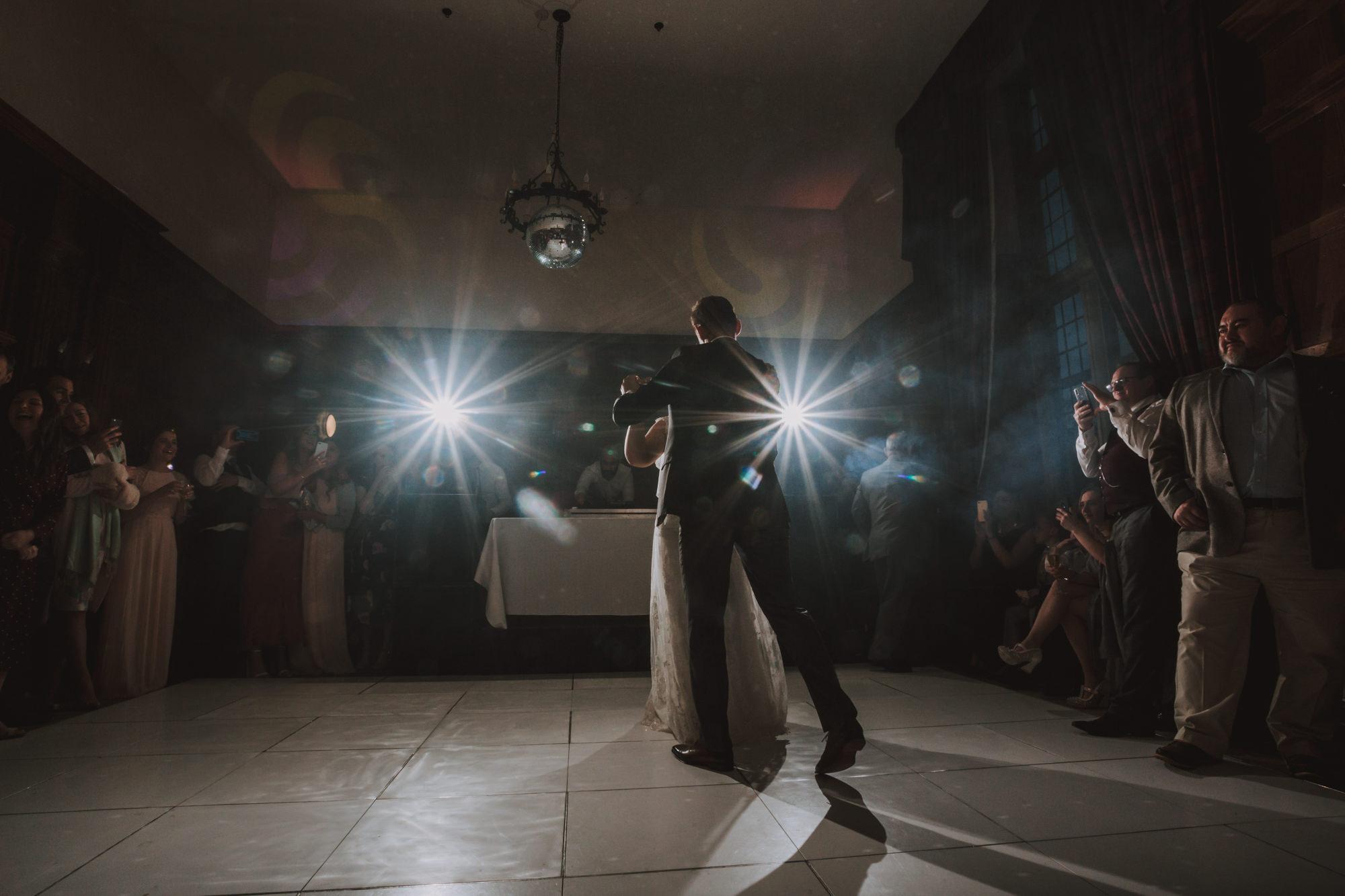 wedding photographers in buckinghamshire-34.jpg