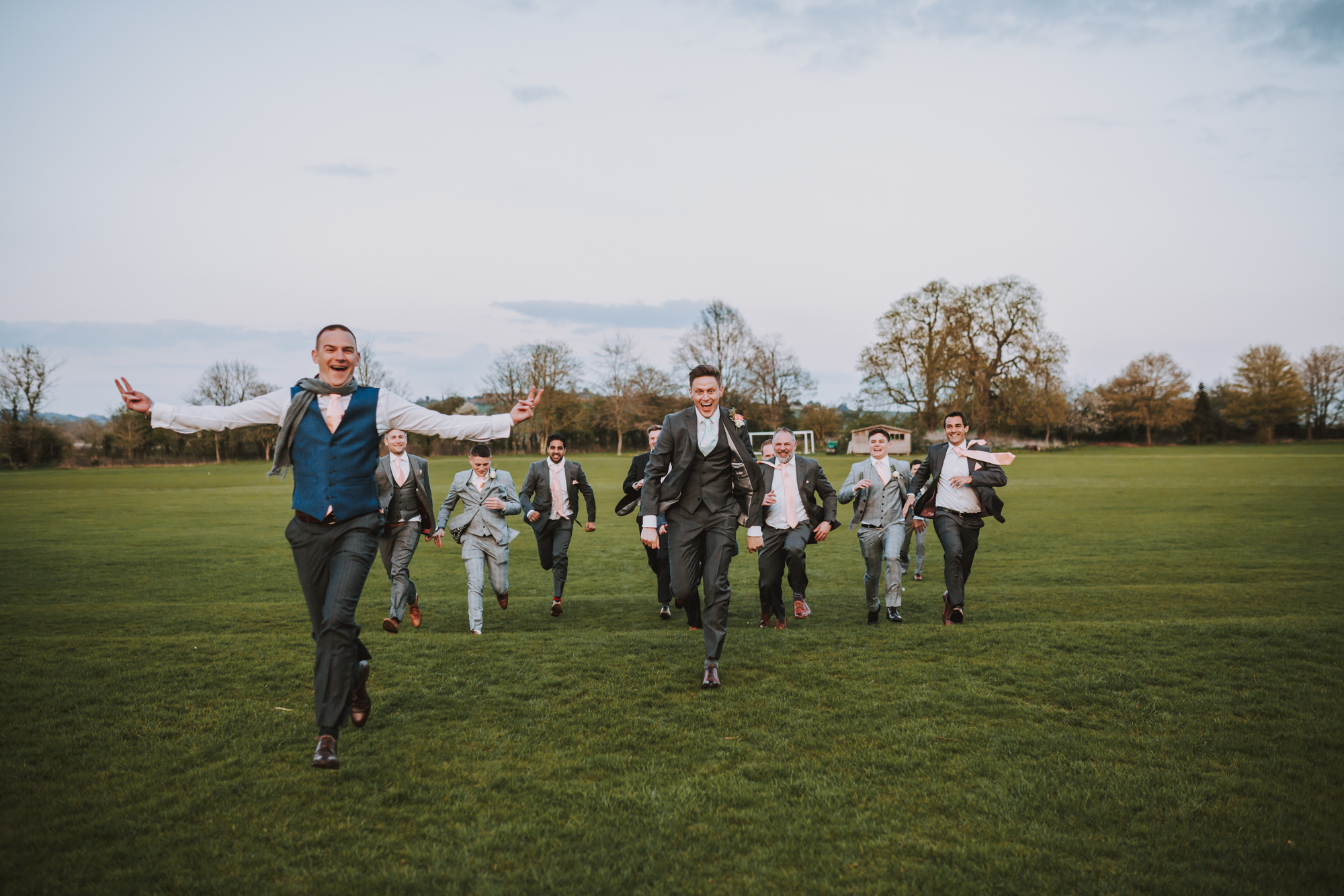 wedding photographers in buckinghamshire-33.jpg