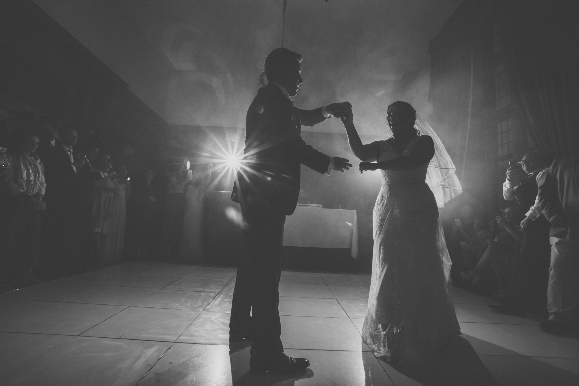 wedding photographers in buckinghamshire-35.jpg