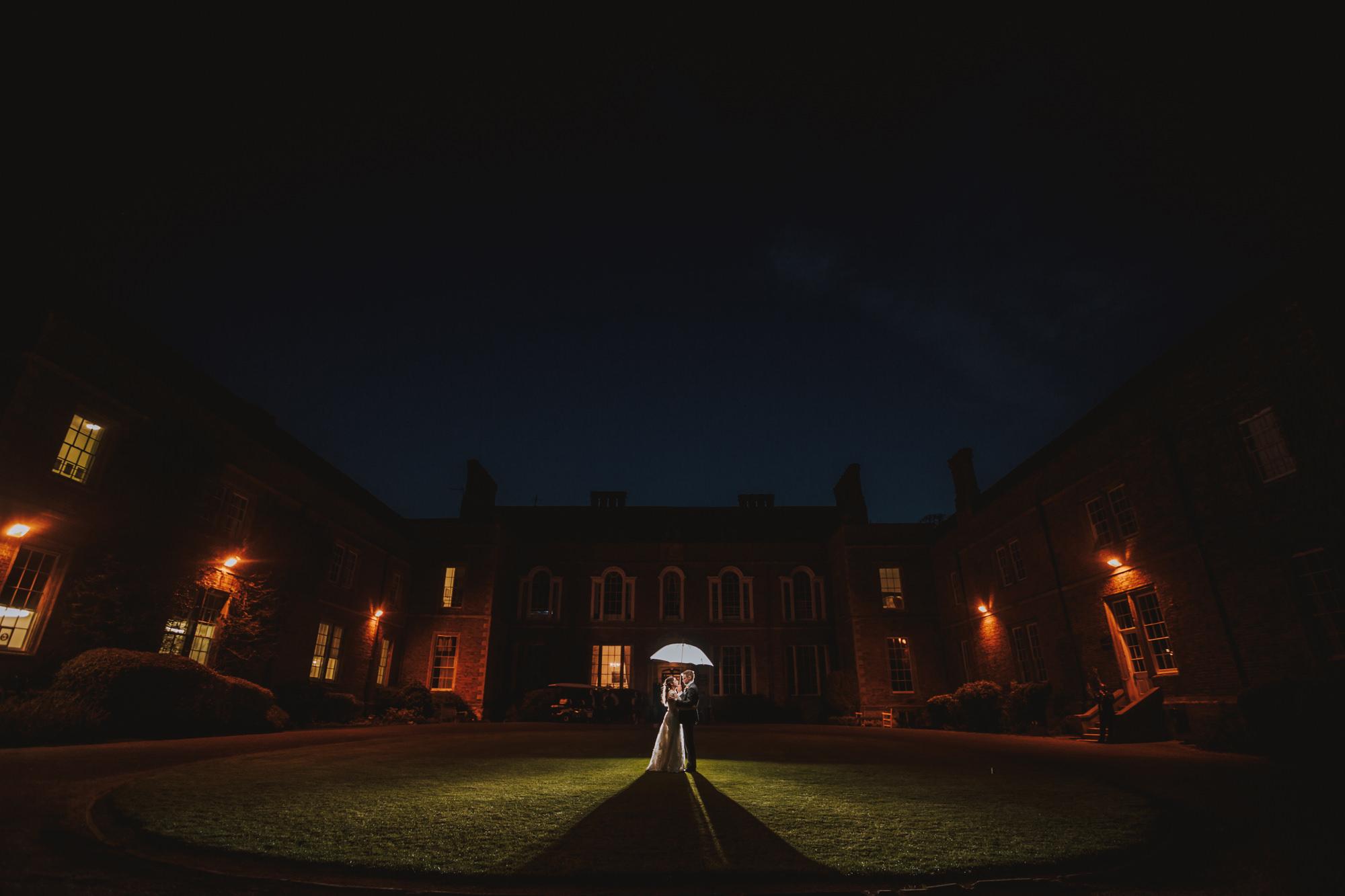 wedding photographers in buckinghamshire-39.jpg