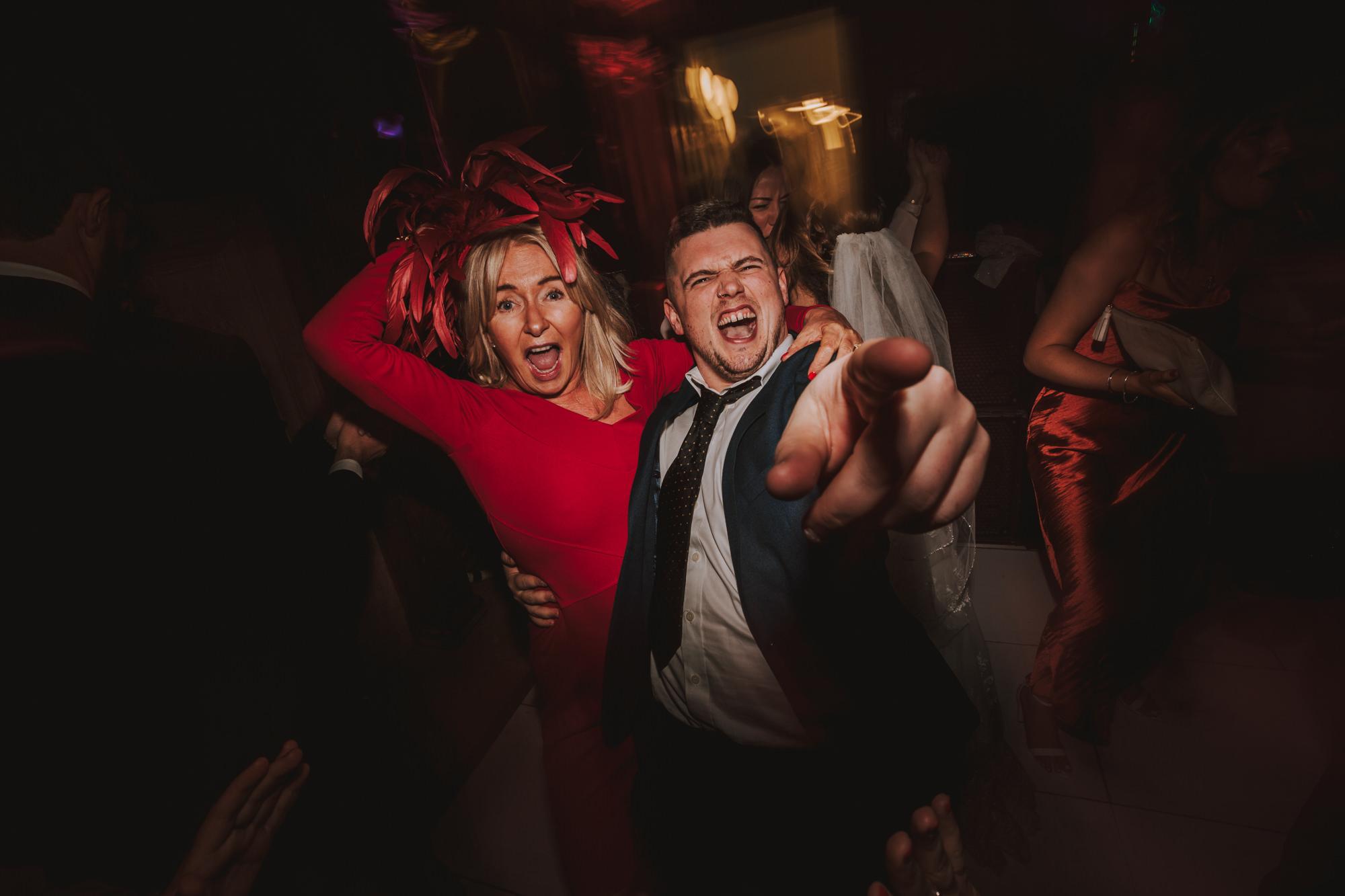 wedding photographers in buckinghamshire-38.jpg