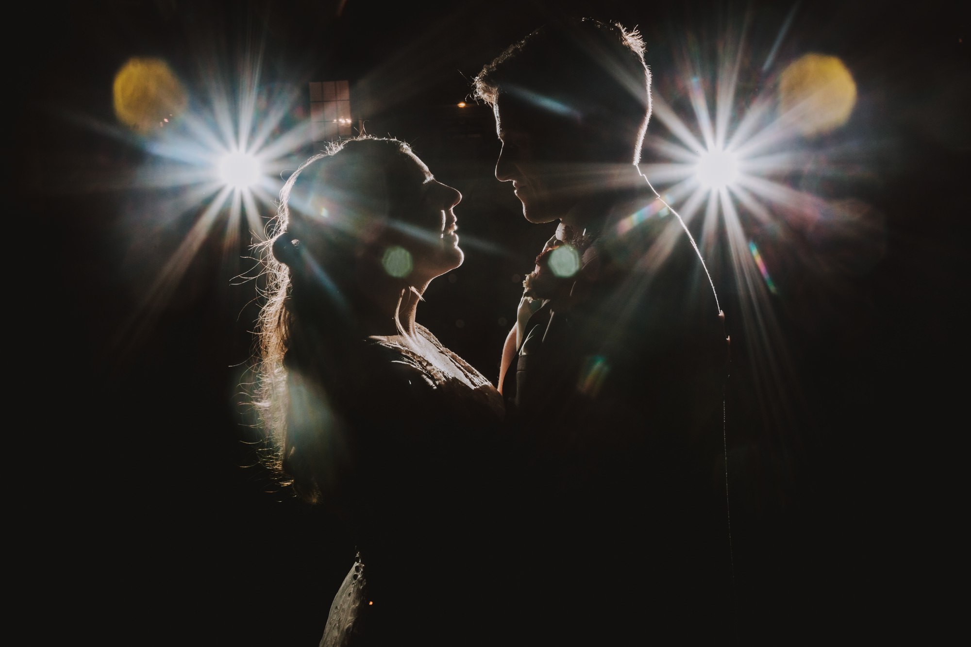 wedding photographers in buckinghamshire-40.jpg
