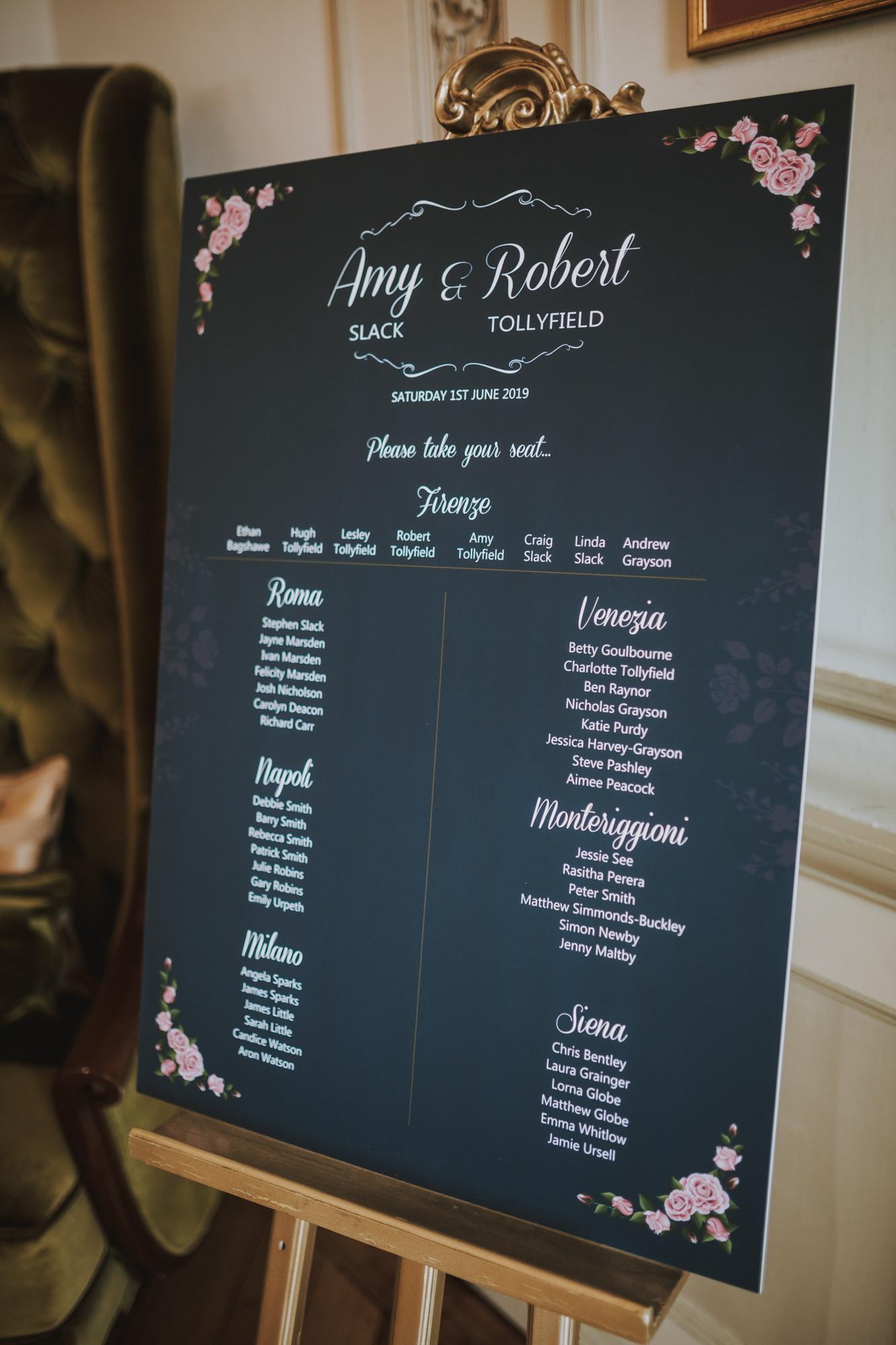 hodsock priory wedding photographers blog3.jpg