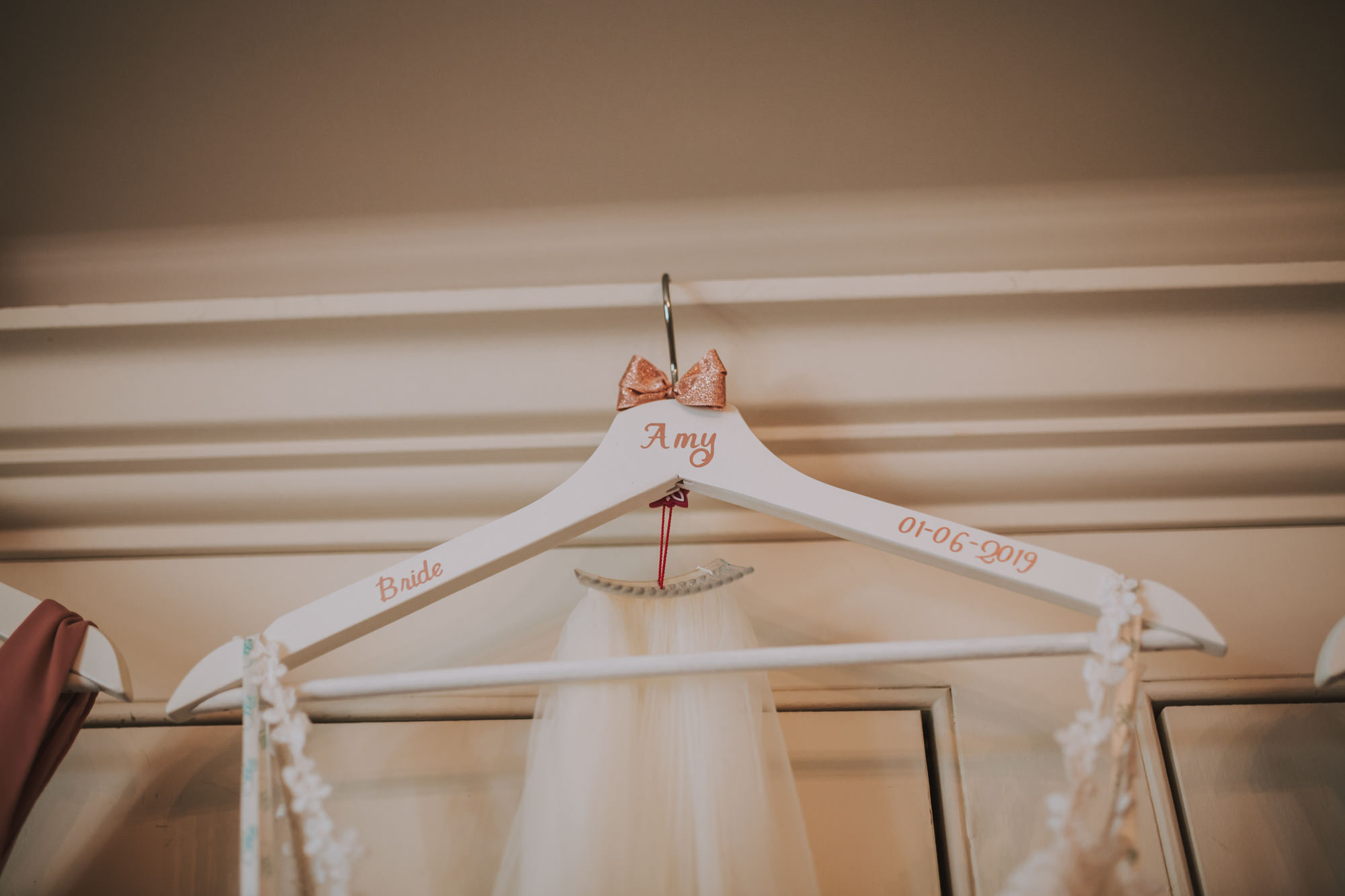 hodsock priory wedding photographers blog7.jpg