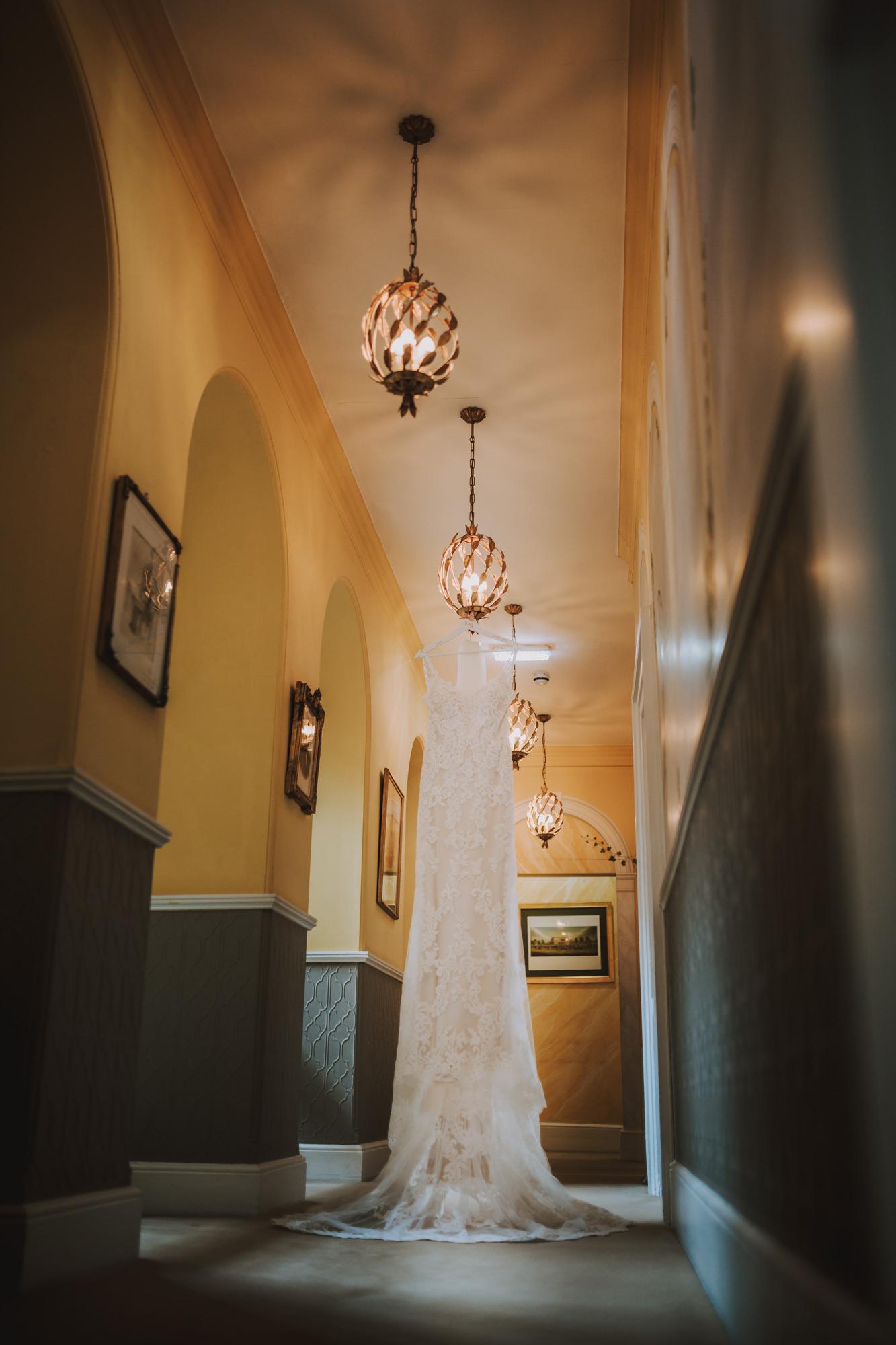 hodsock priory wedding photographers blog8.jpg