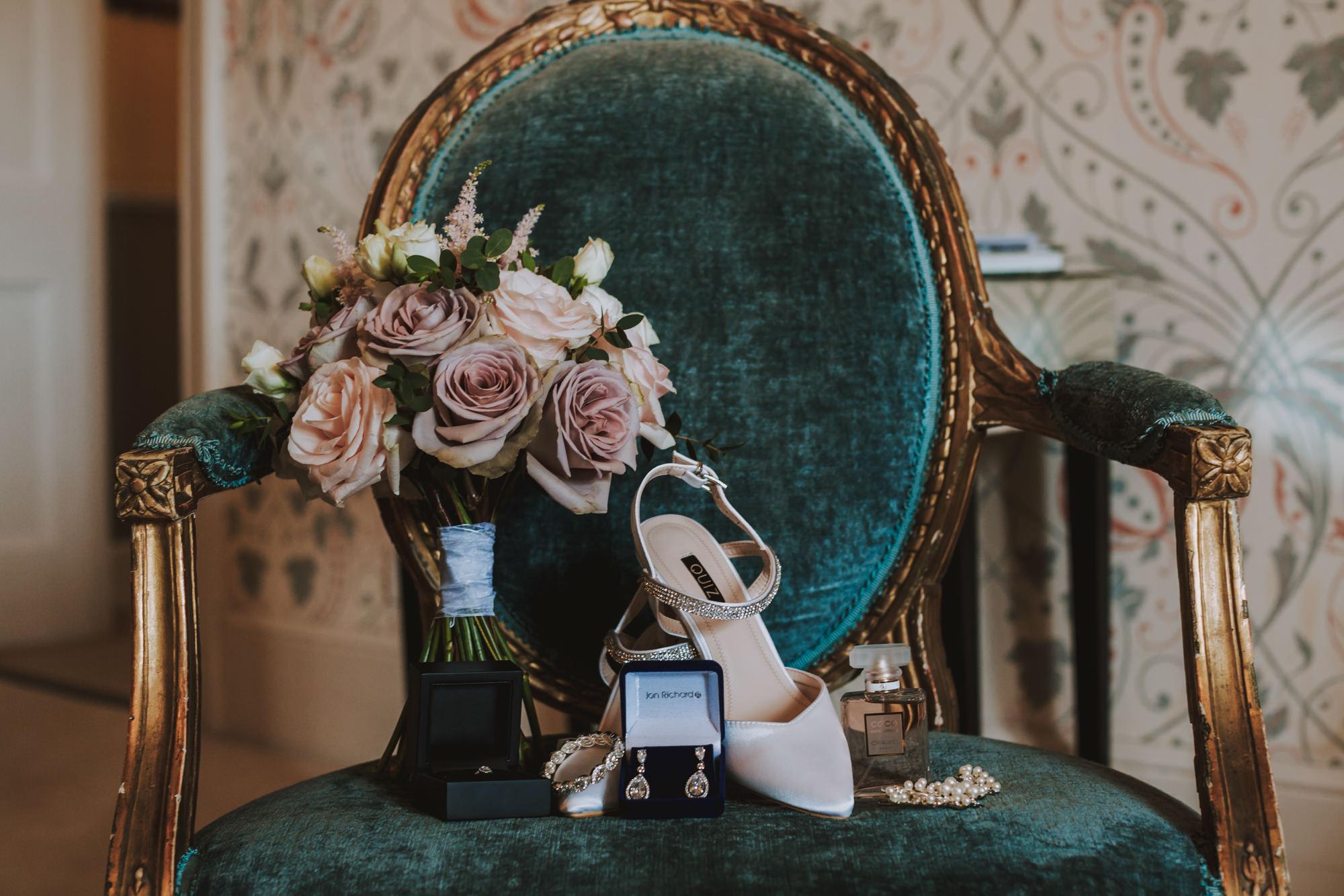 hodsock priory wedding photographers blog10.jpg
