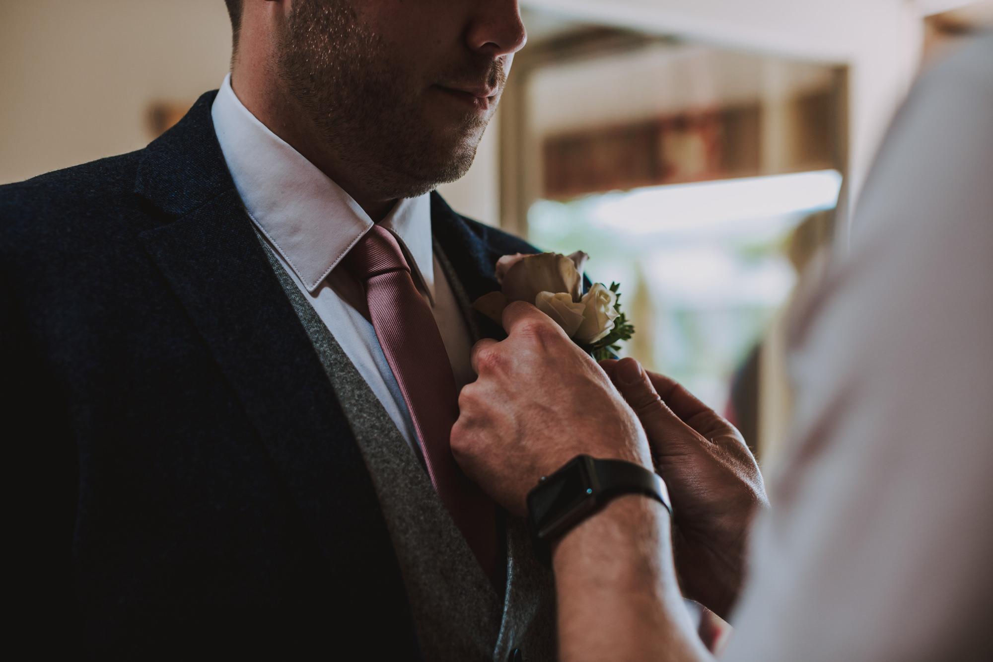 hodsock priory wedding photographers blog12.jpg