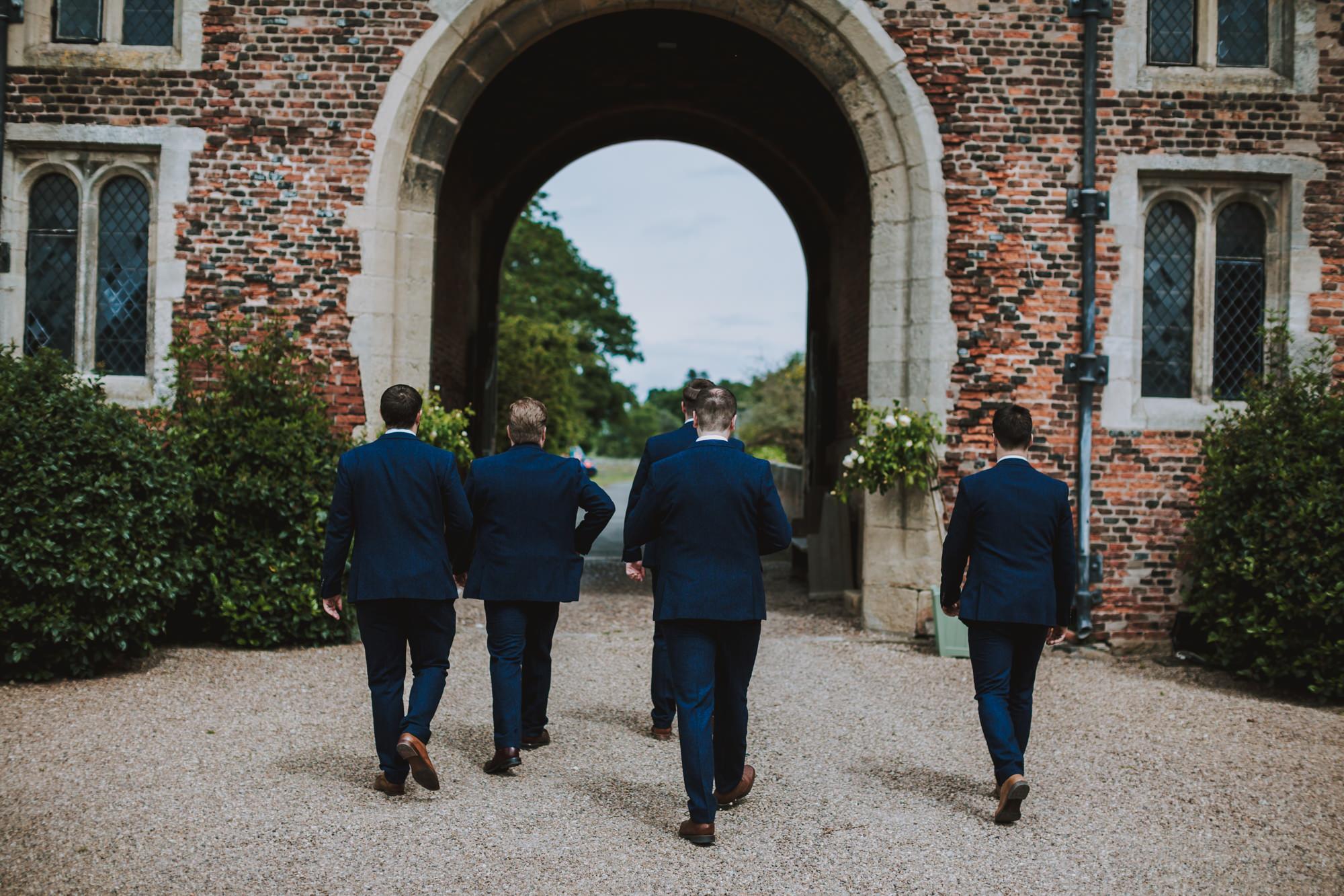 hodsock priory wedding photographers blog15.jpg