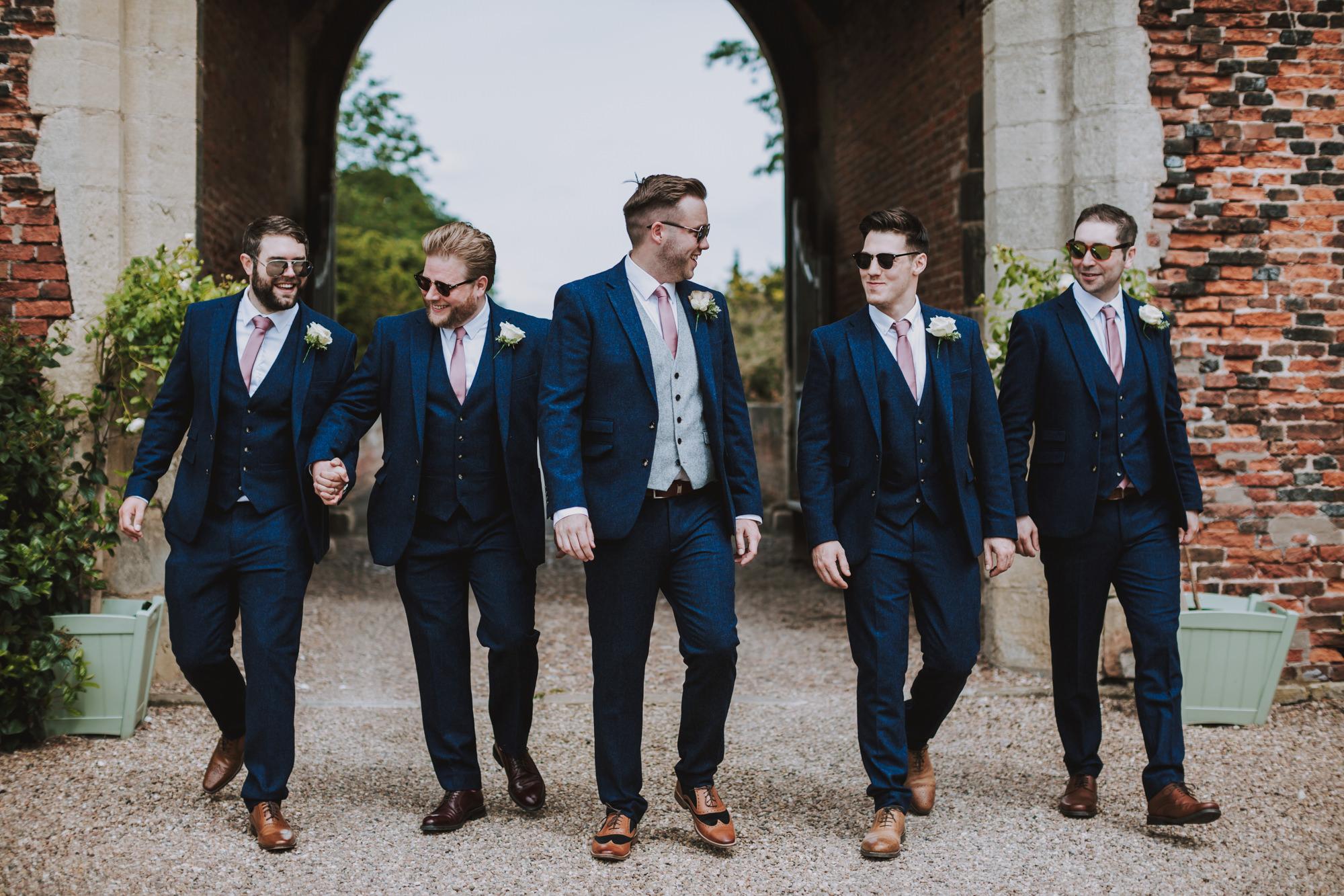hodsock priory wedding photographers blog17.jpg