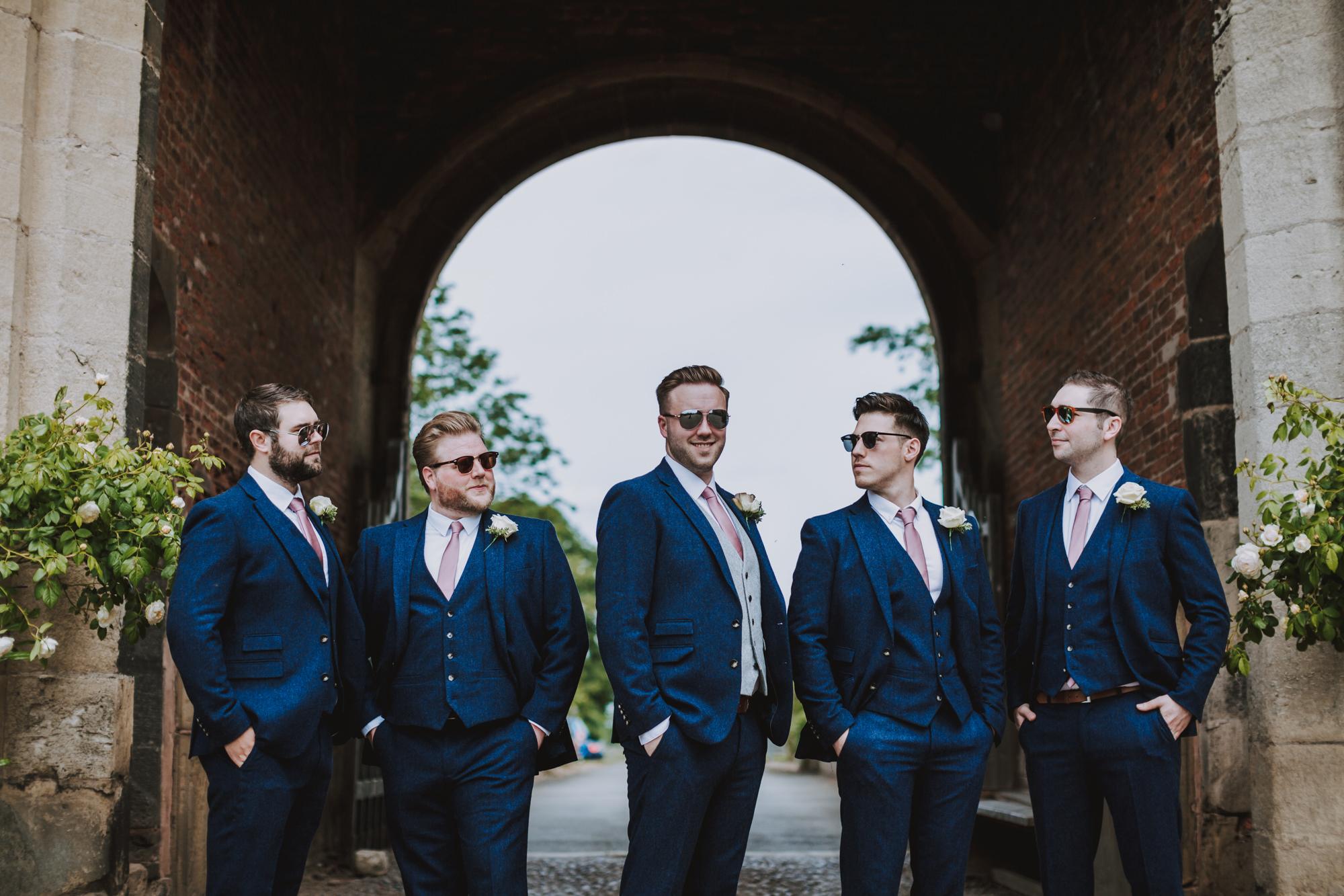 hodsock priory wedding photographers blog16.jpg