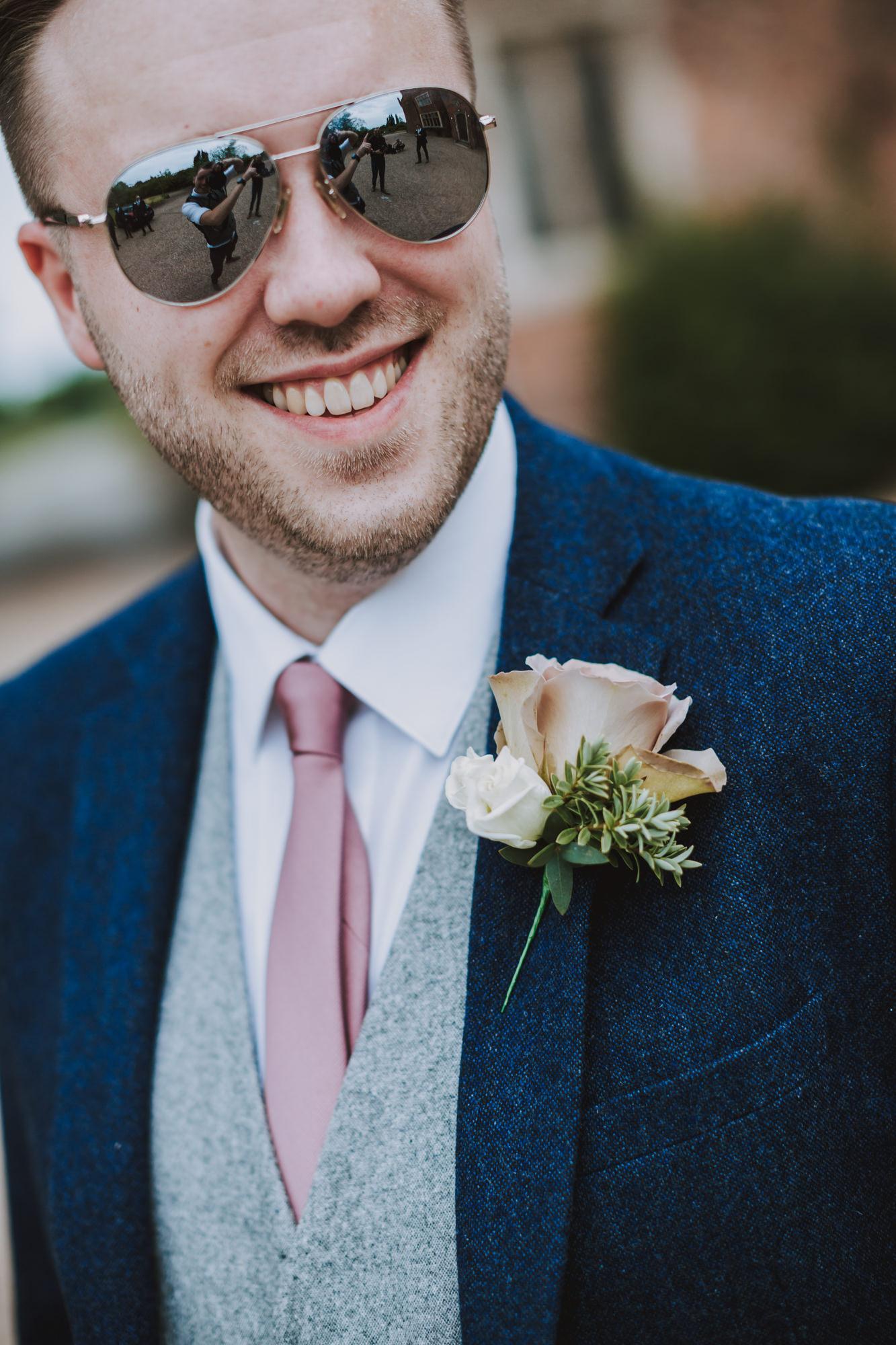hodsock priory wedding photographers blog19.jpg
