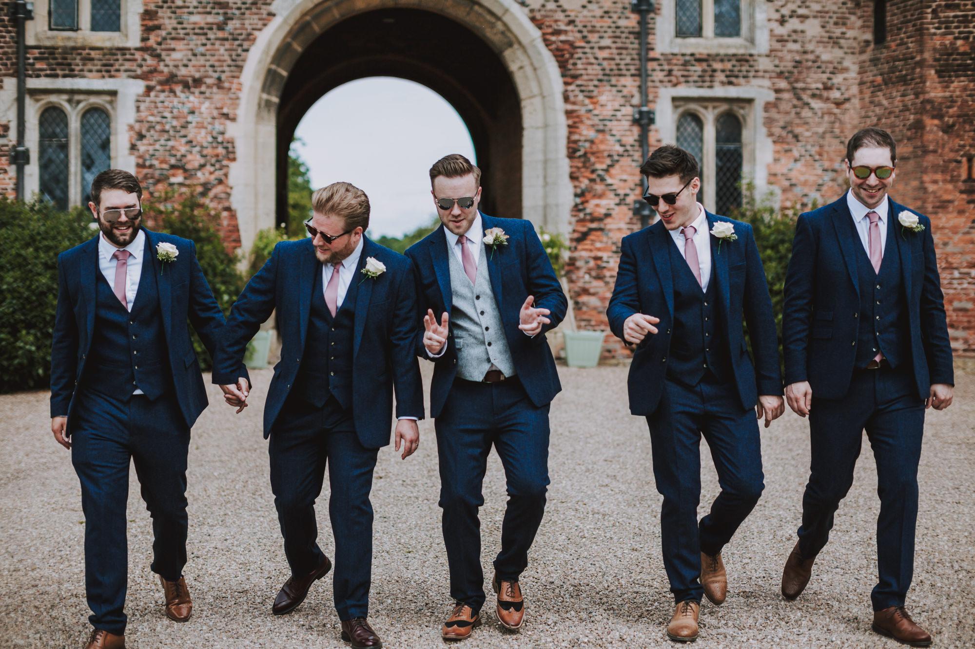 hodsock priory wedding photographers blog18.jpg