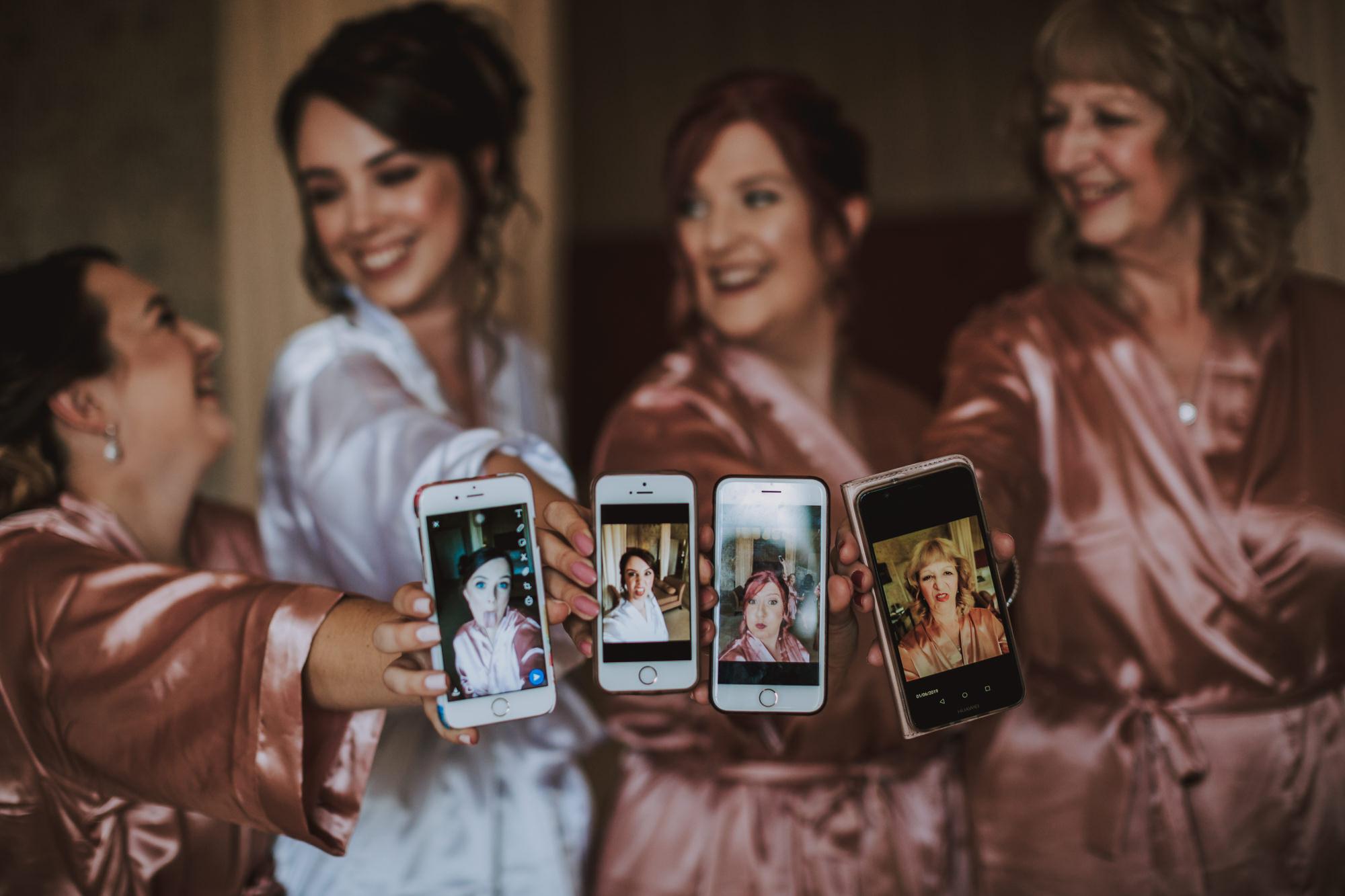 hodsock priory wedding photographers blog26.jpg