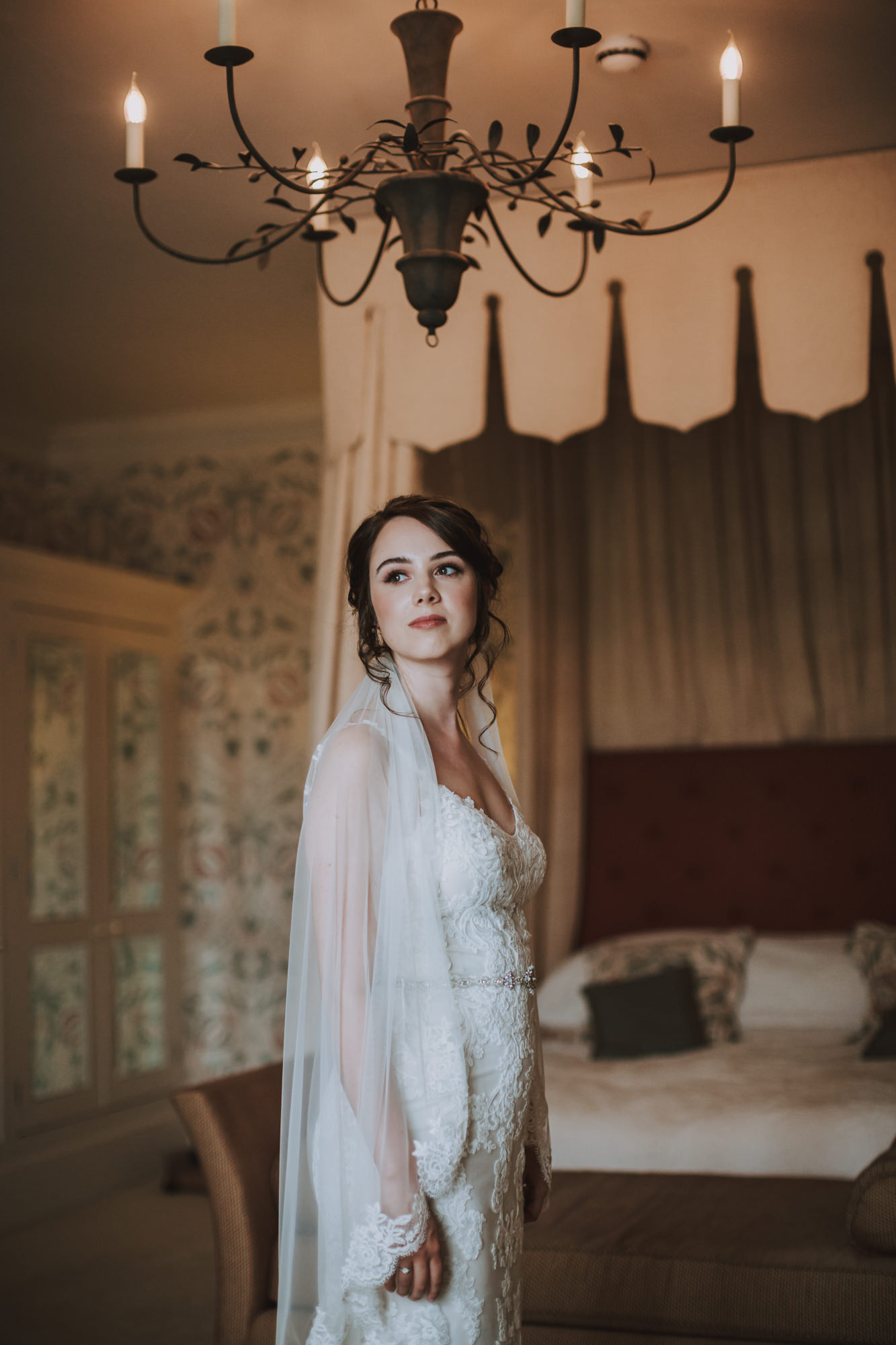 hodsock priory wedding photographers blog30.jpg