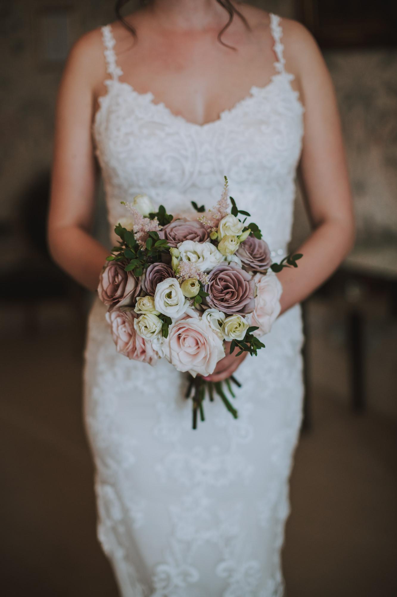 hodsock priory wedding photographers blog32.jpg