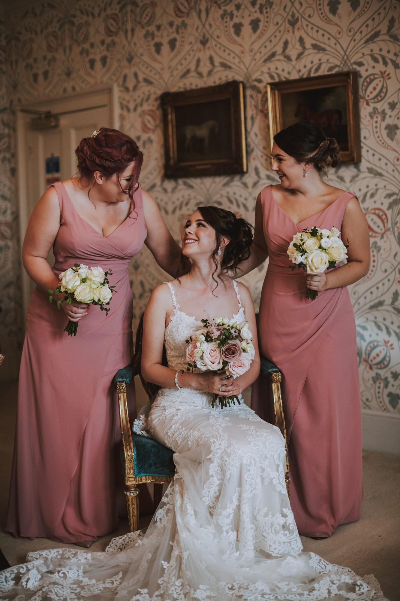 hodsock priory wedding photographers blog33.jpg