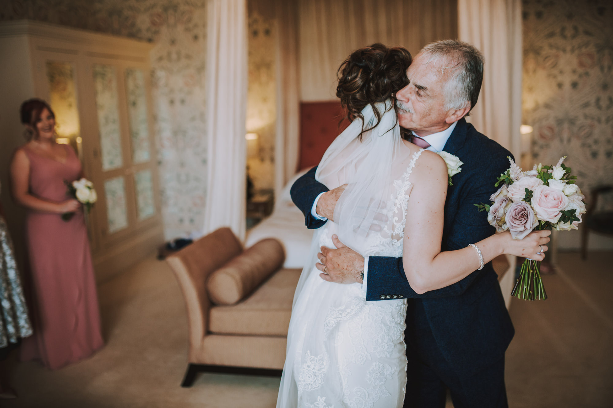 hodsock priory wedding photographers blog35.jpg