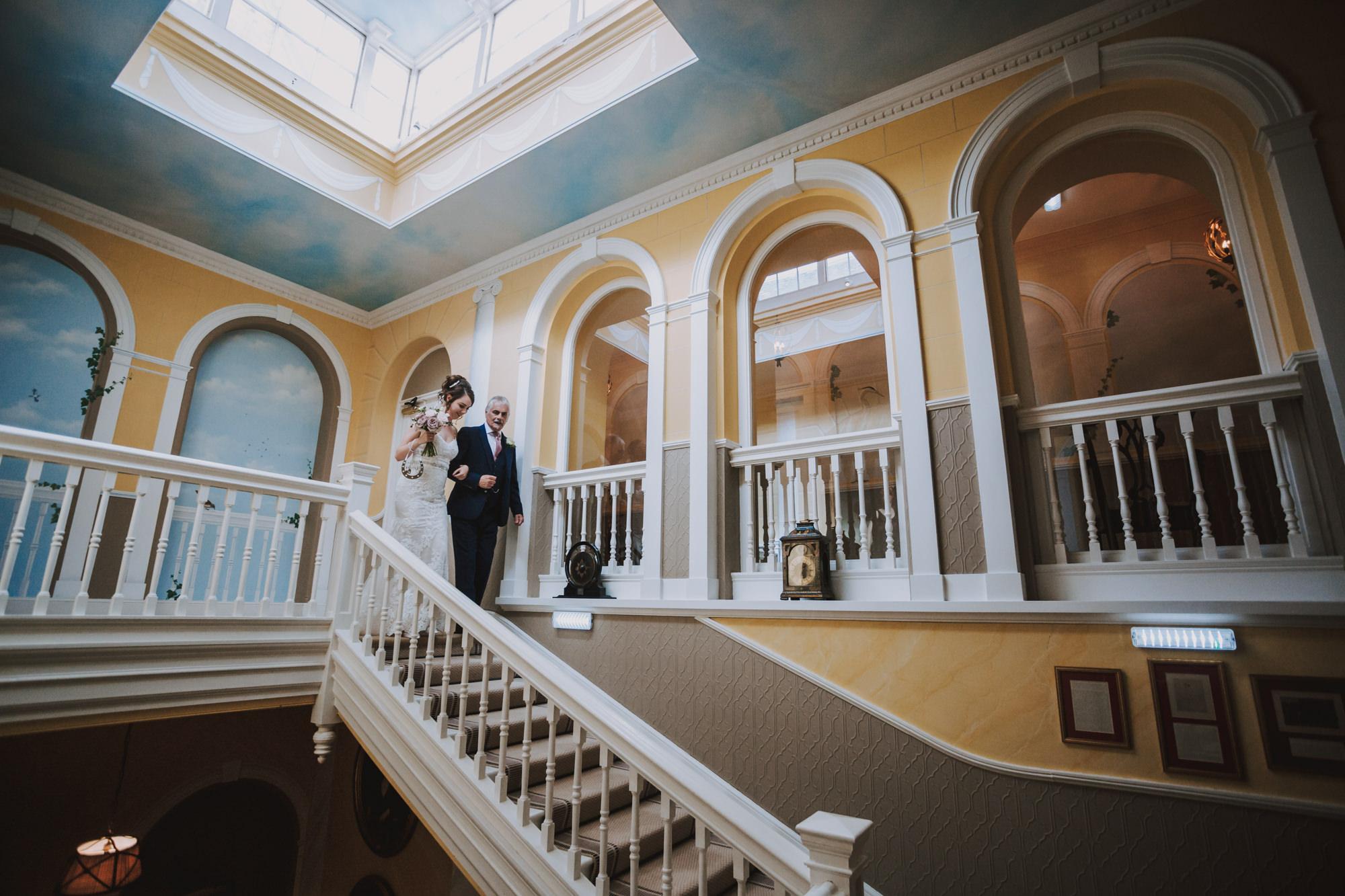 hodsock priory wedding photographers blog36.jpg
