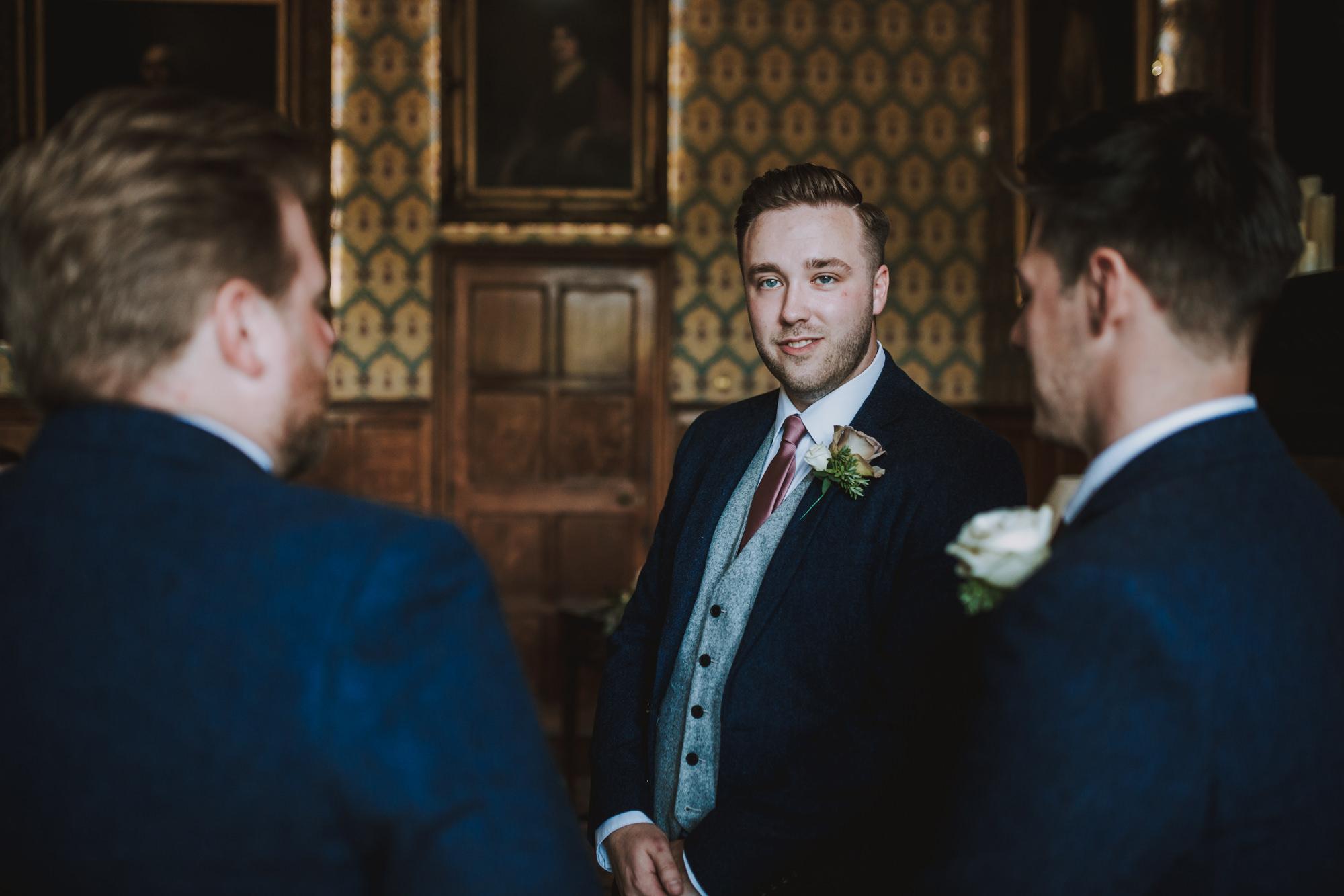 hodsock priory wedding photographers blog37.jpg