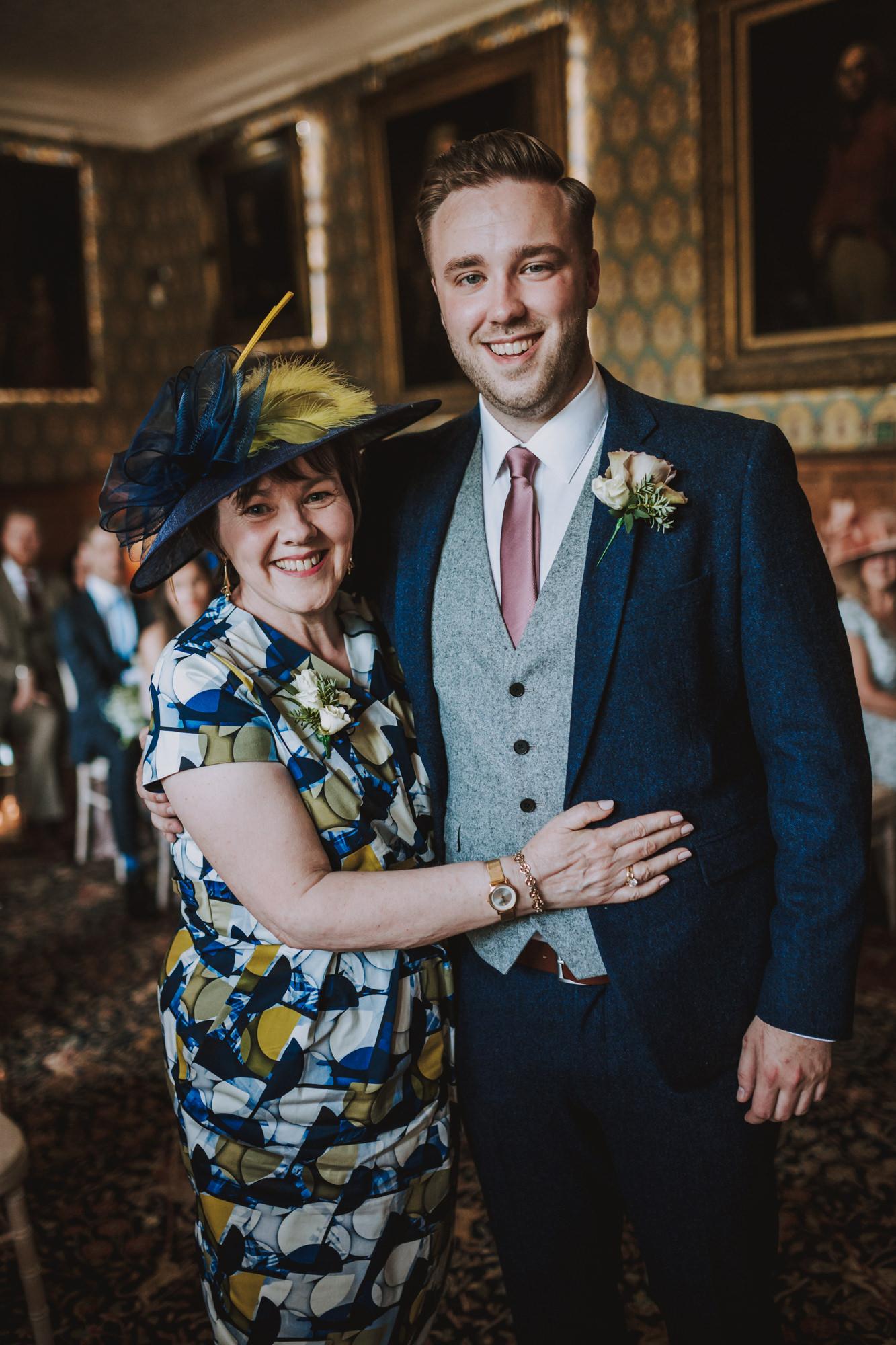 hodsock priory wedding photographers blog39.jpg