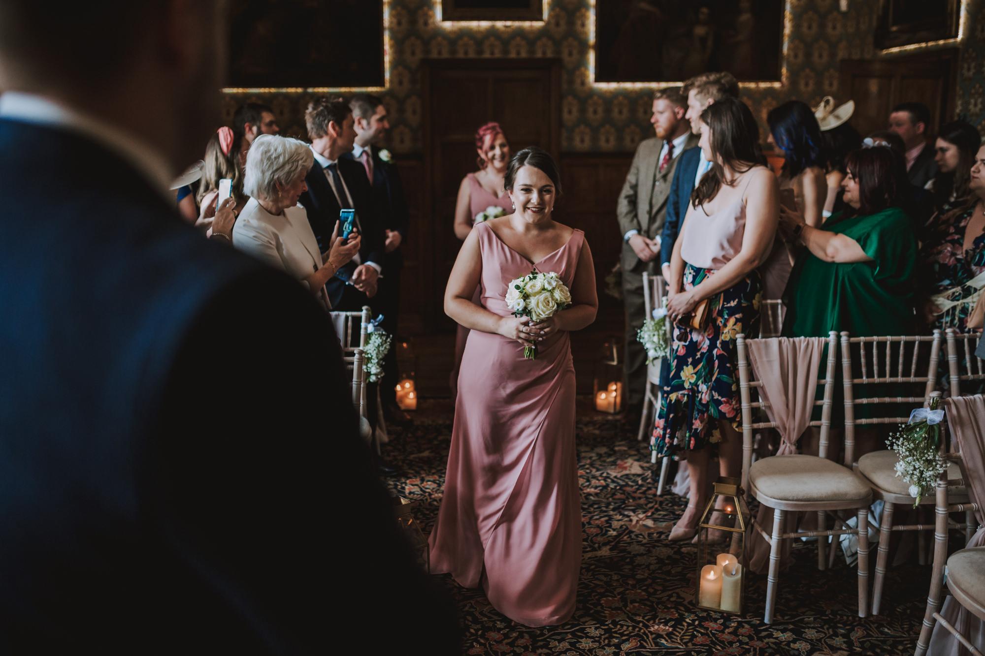 hodsock priory wedding photographers blog40.jpg