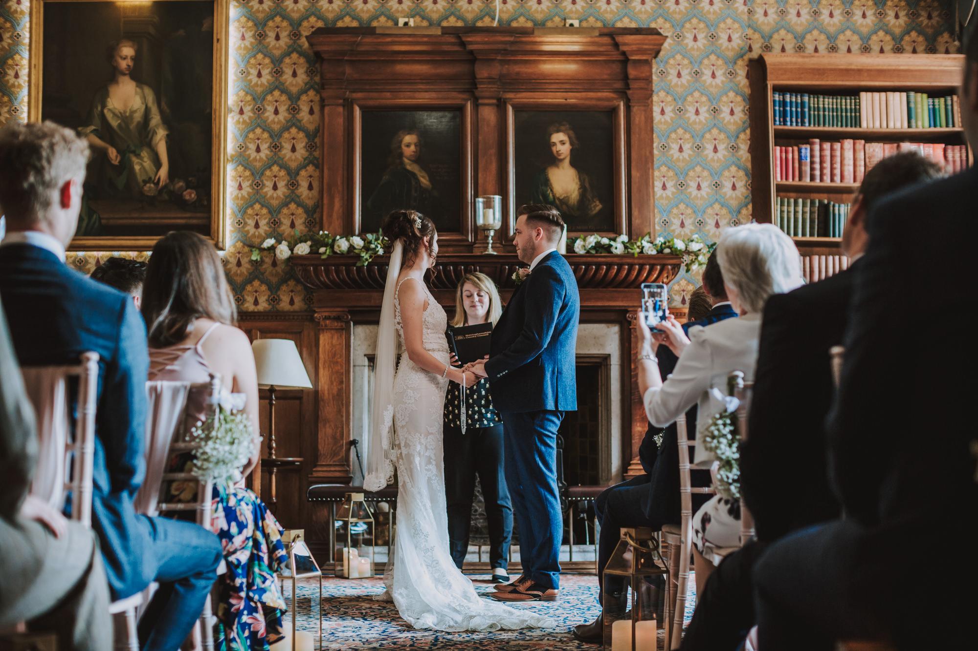 hodsock priory wedding photographers blog43.jpg