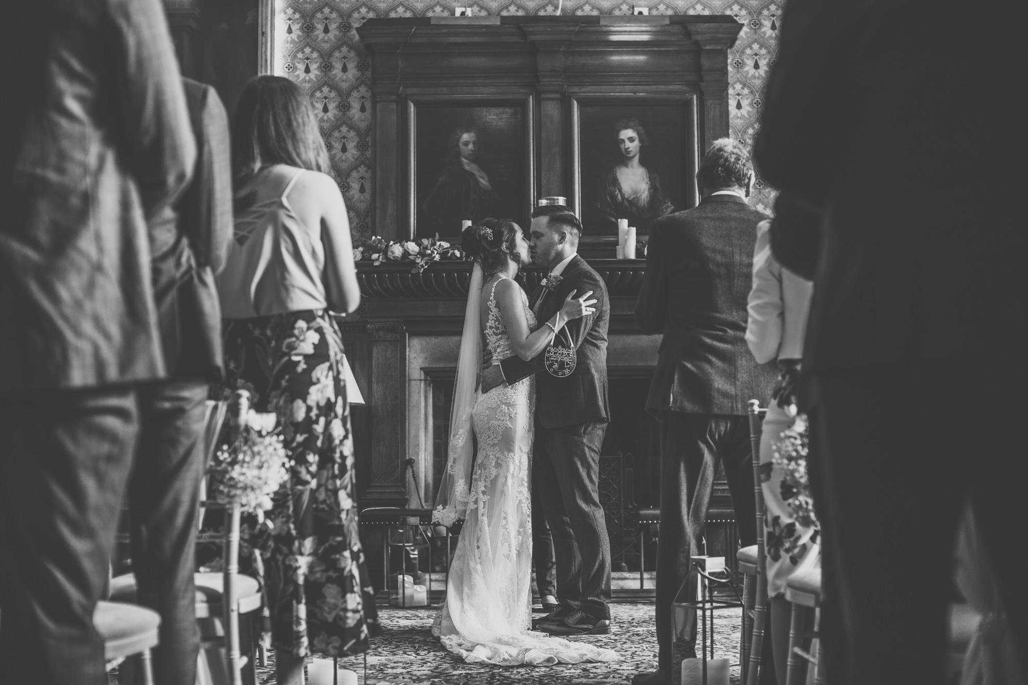hodsock priory wedding photographers blog45.jpg