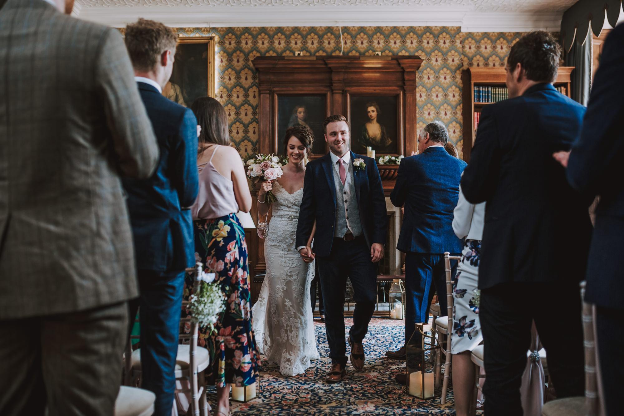 hodsock priory wedding photographers blog46.jpg