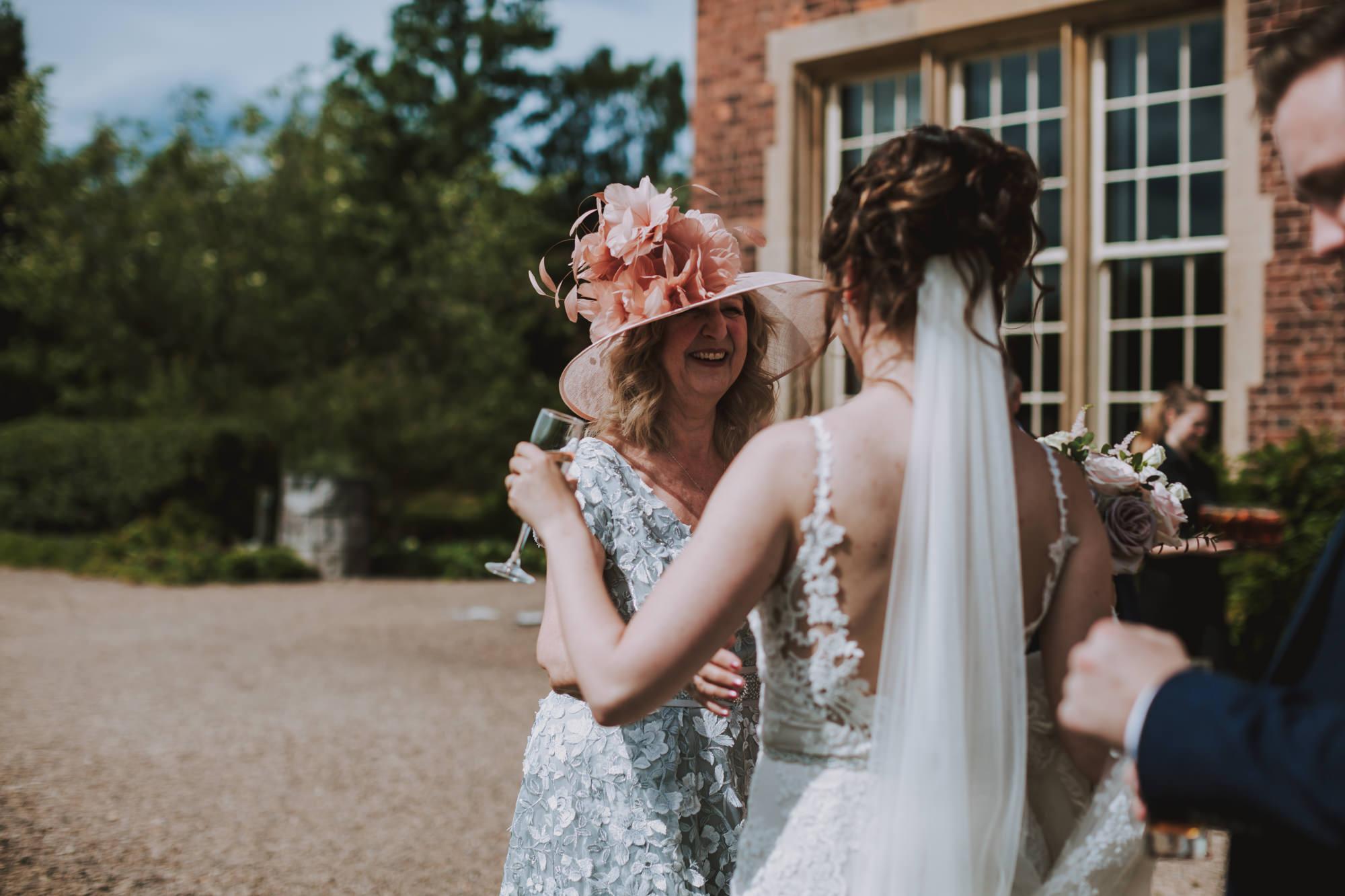 hodsock priory wedding photographers blog47.jpg