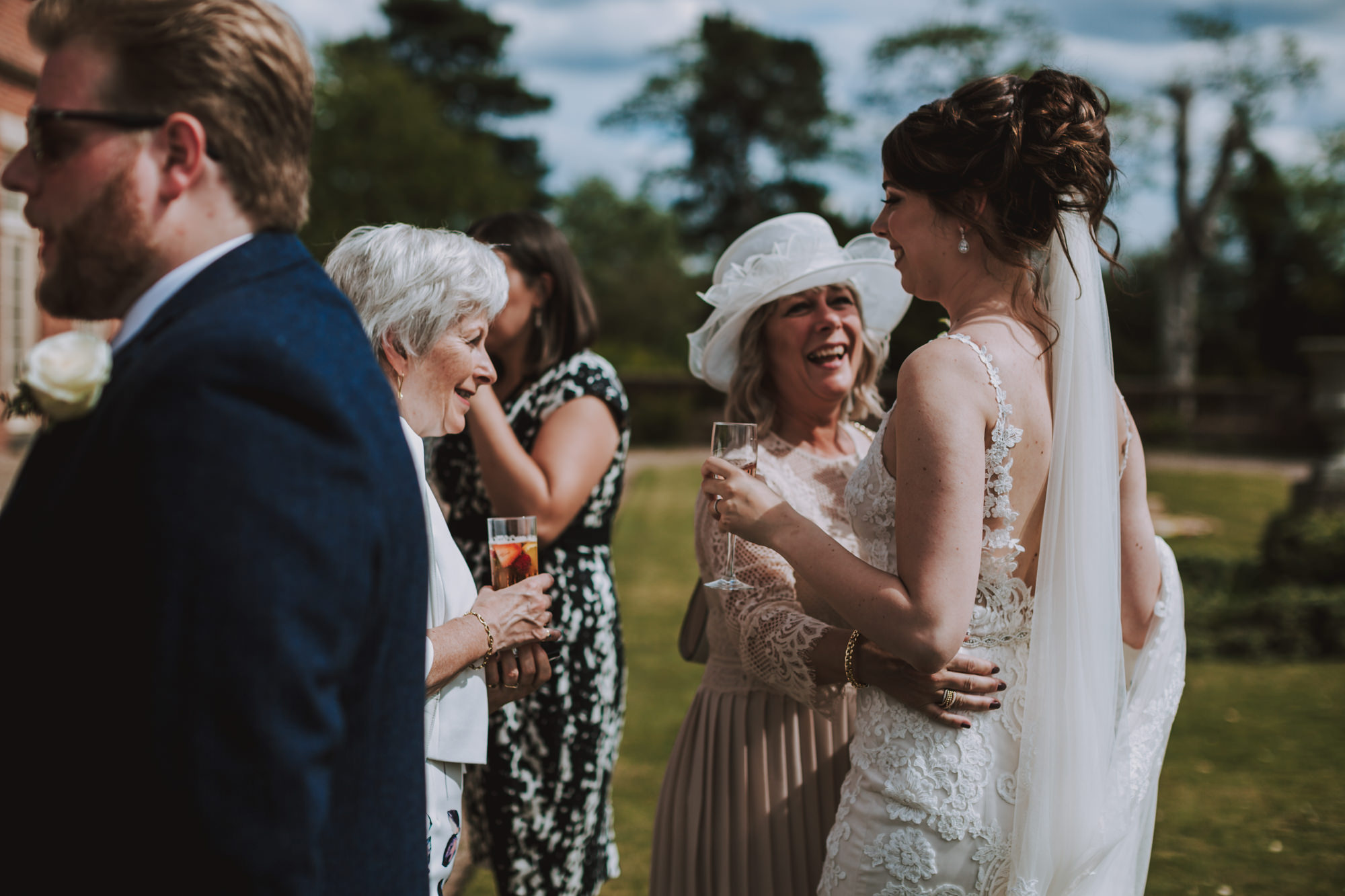 hodsock priory wedding photographers blog48.jpg