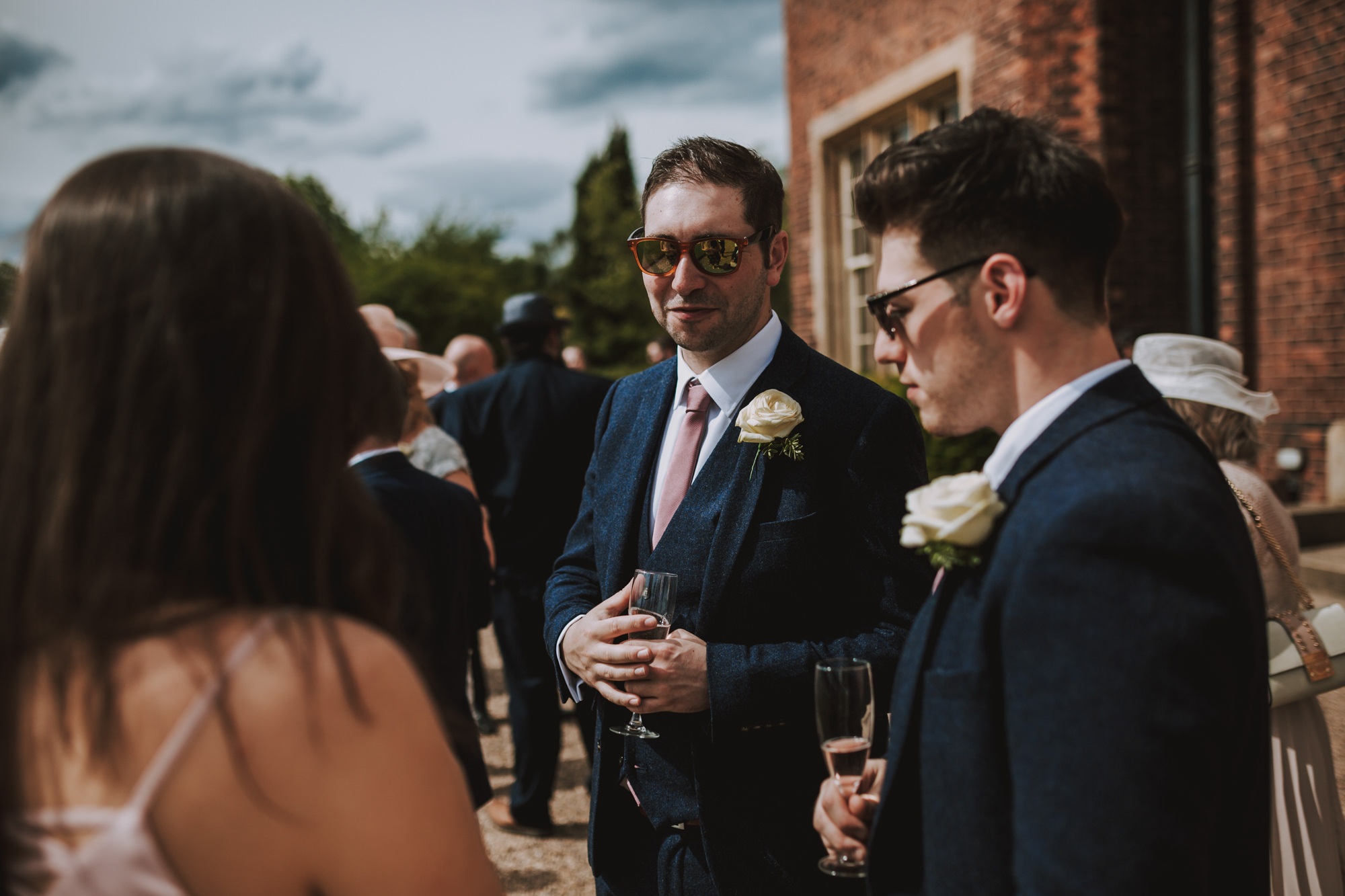 hodsock priory wedding photographers blog49.jpg