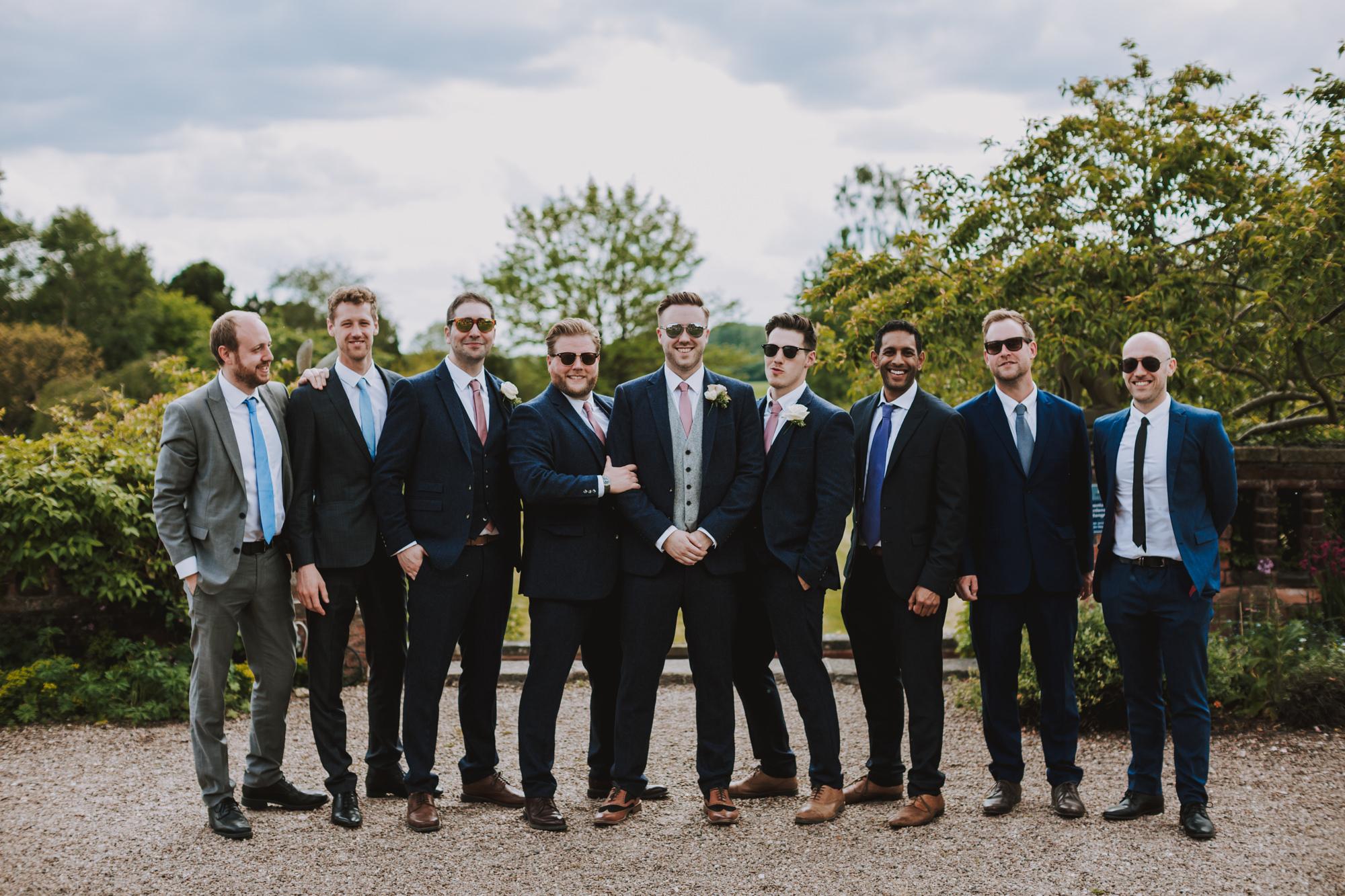 hodsock priory wedding photographers blog51.jpg