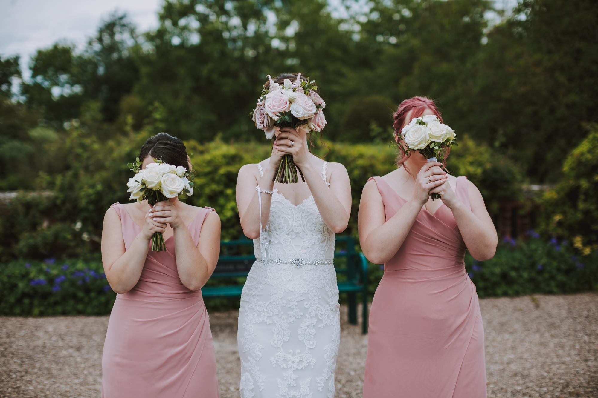 hodsock priory wedding photographers blog54.jpg