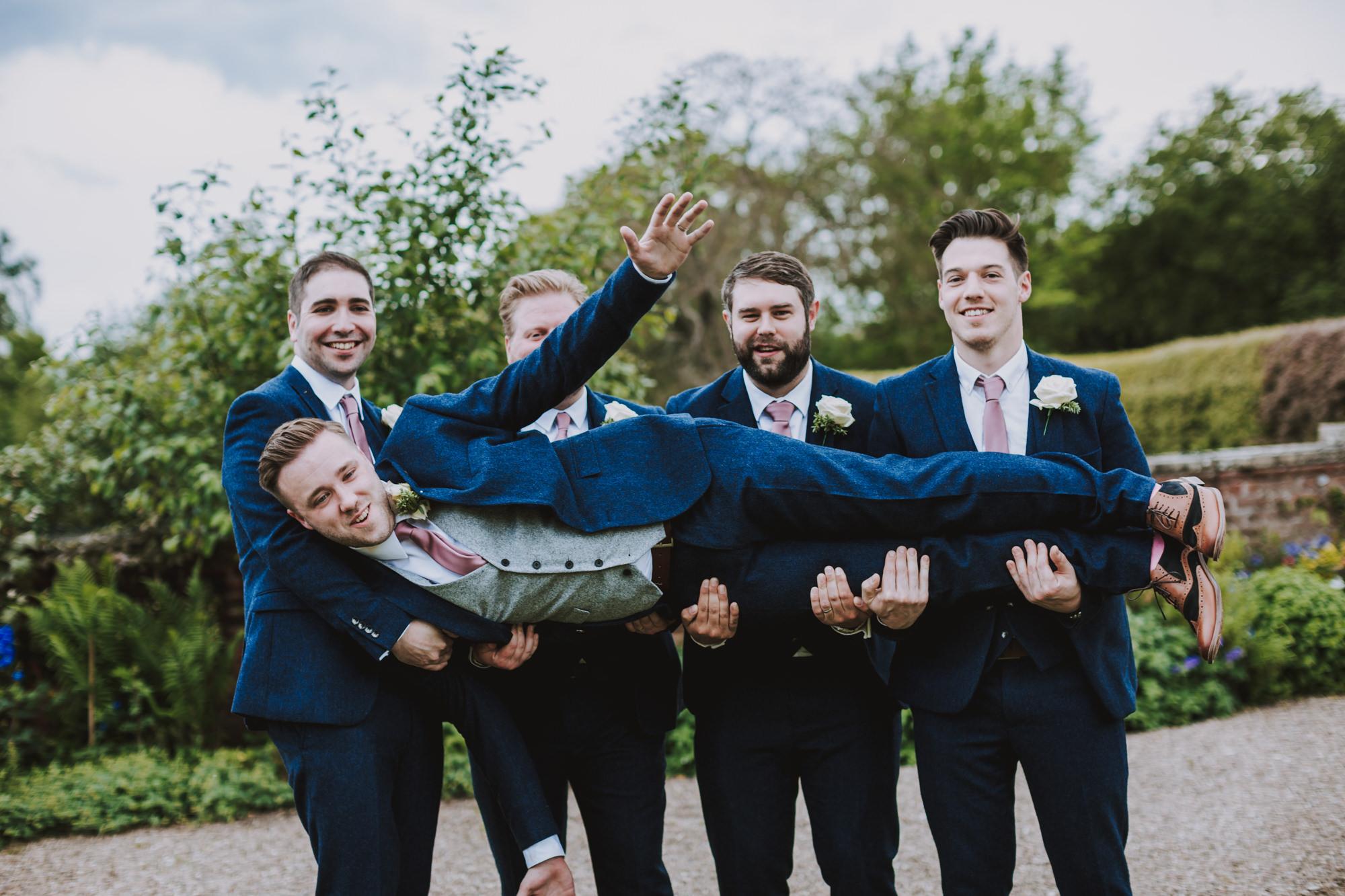 hodsock priory wedding photographers blog53.jpg
