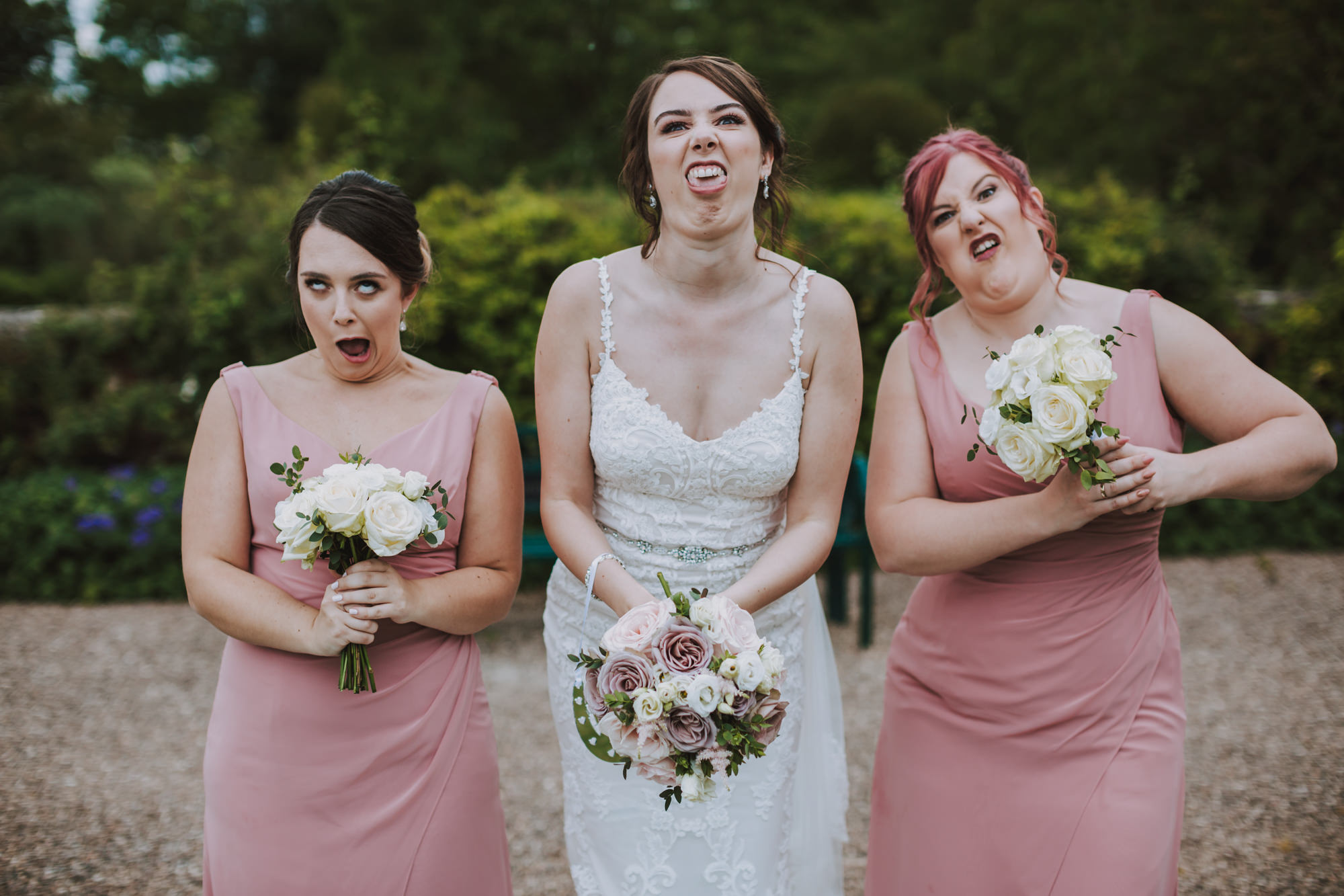 hodsock priory wedding photographers blog55.jpg