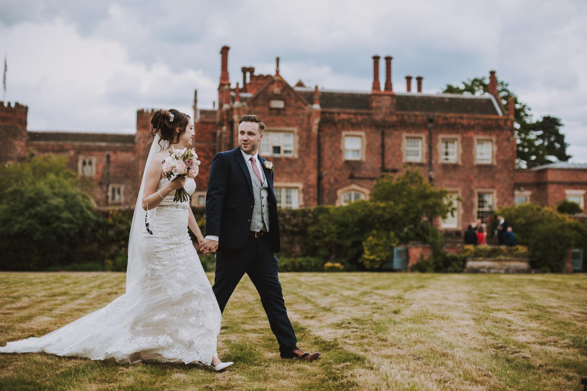 hodsock priory wedding photographers blog57.jpg