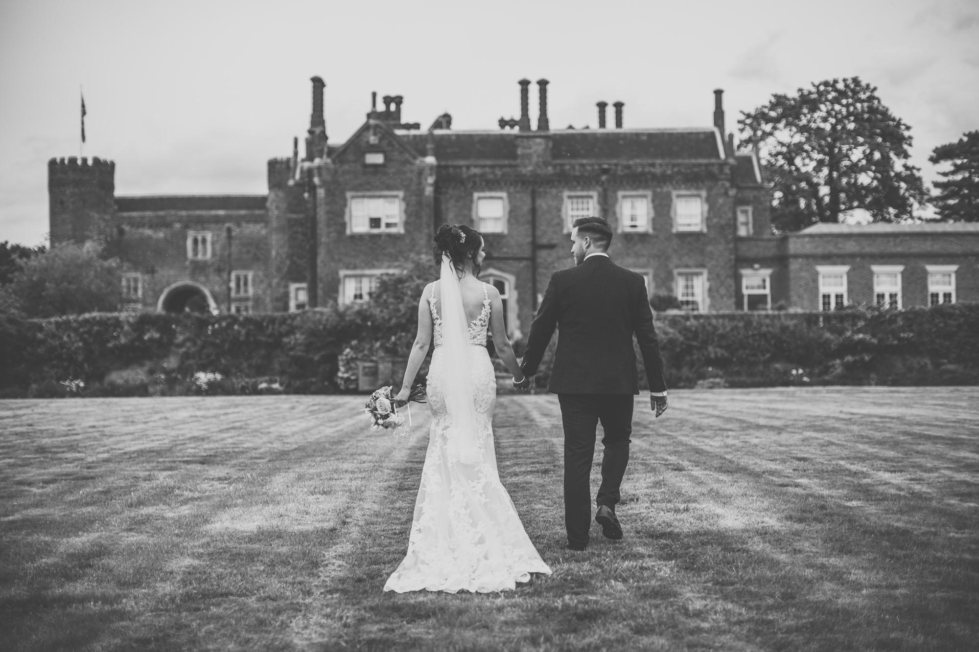 hodsock priory wedding photographers blog60.jpg